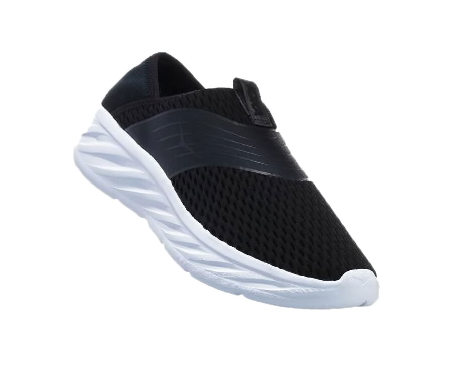 Gifts for dad - Hoka Ora Recovery Sneakers
