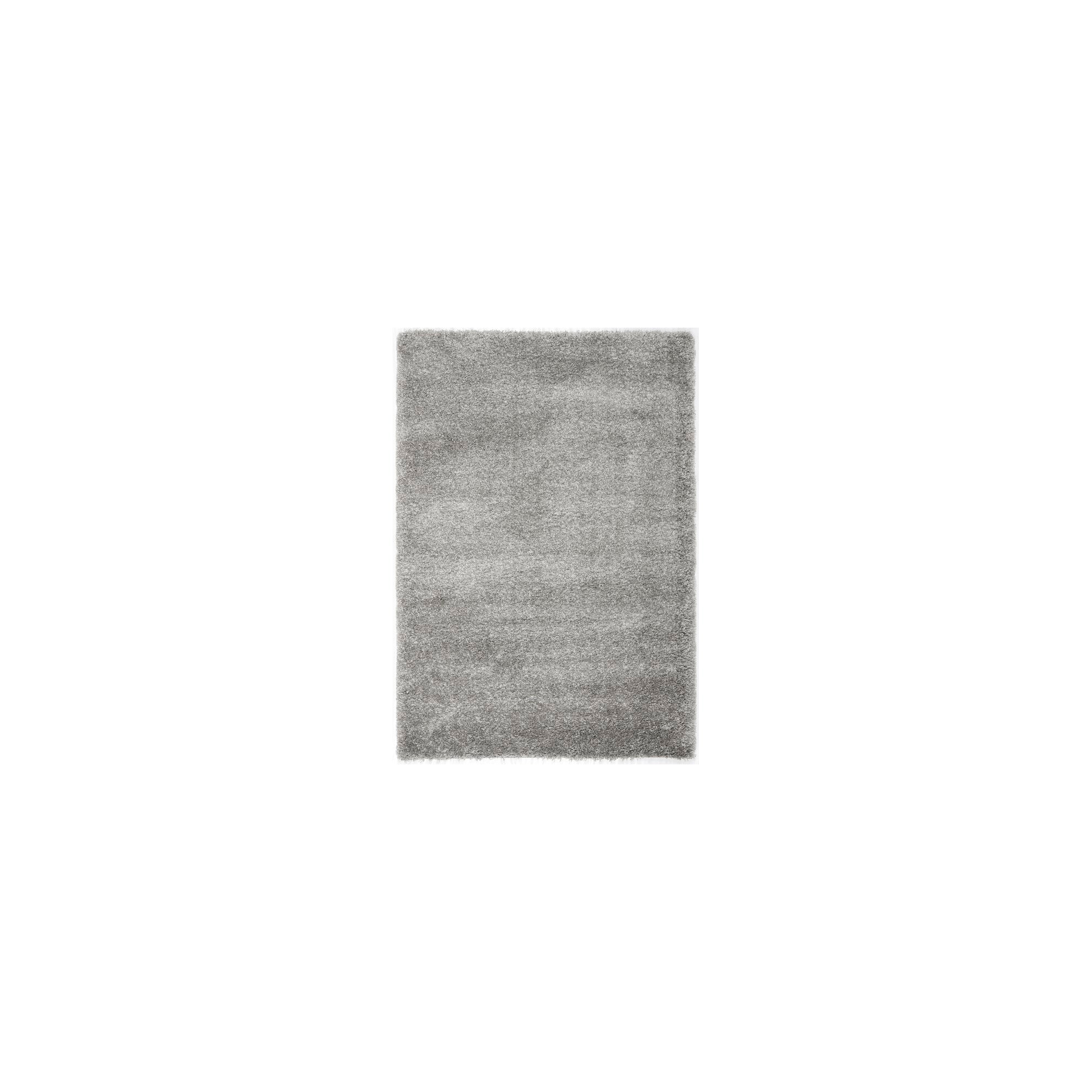 Thaddeus Colorway Silver Area Rug