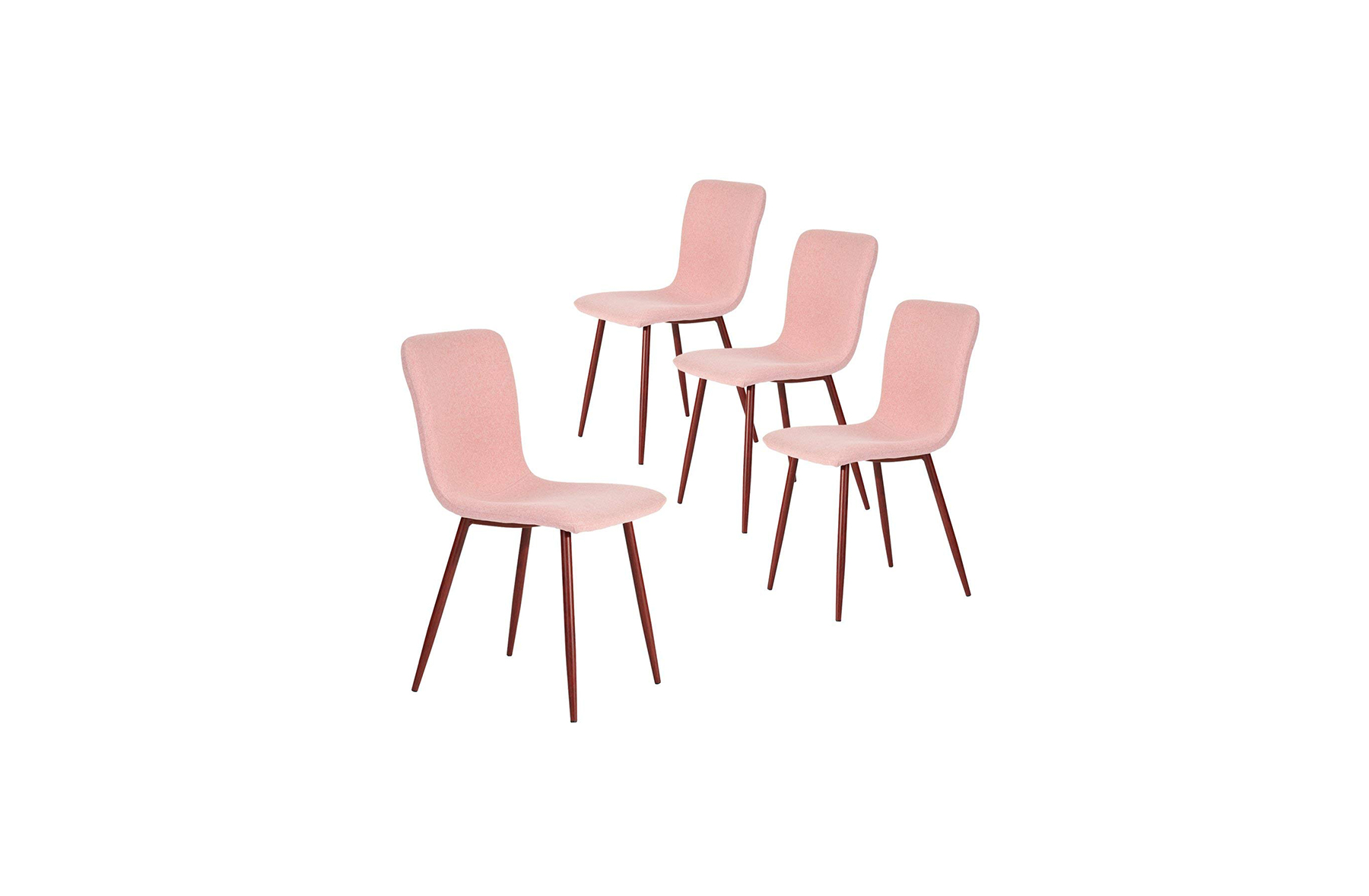 Coavas Dining Chairs