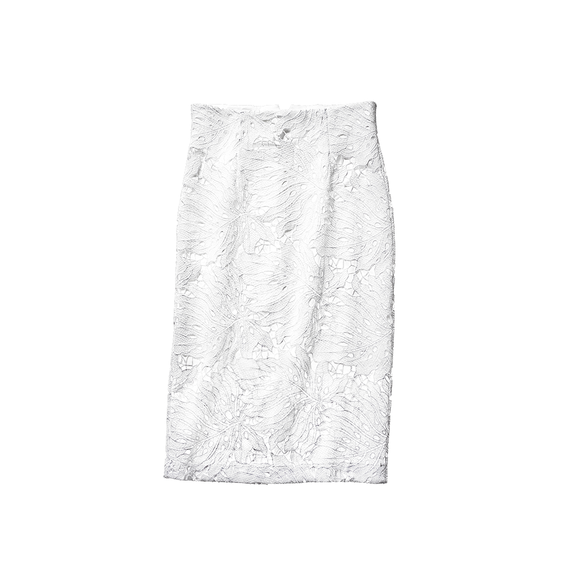 Eva Mendes Collection at New York & Company Skirt