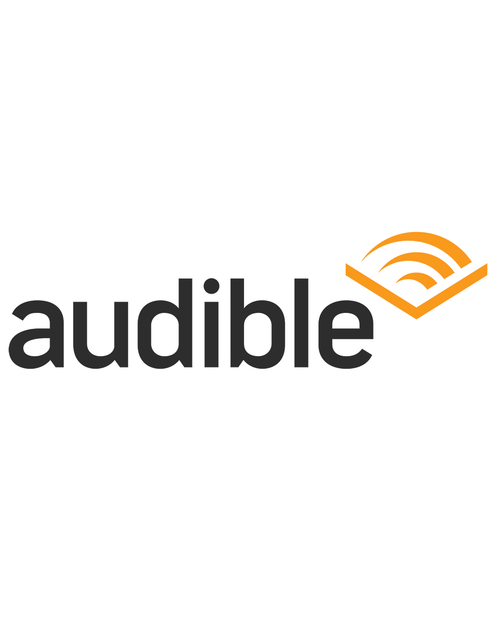 Audible Membership gifts for boyfriend