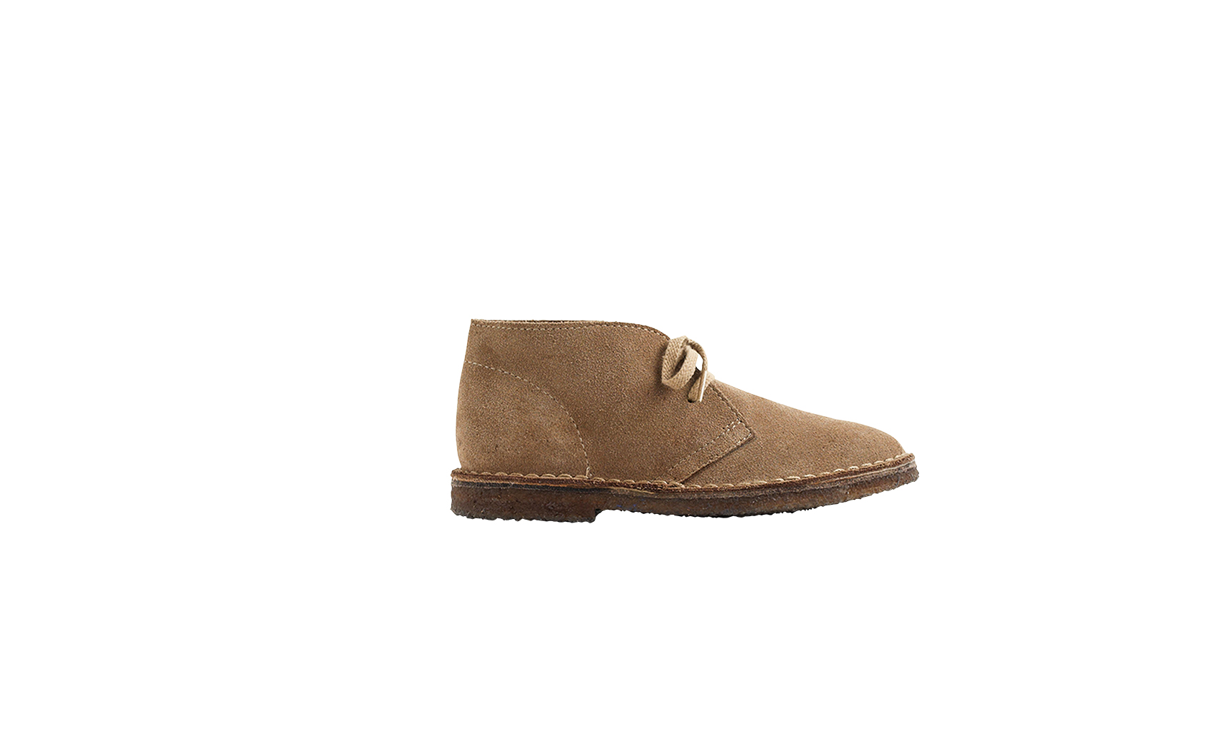 J Crew Kids' suede Macalister boots
