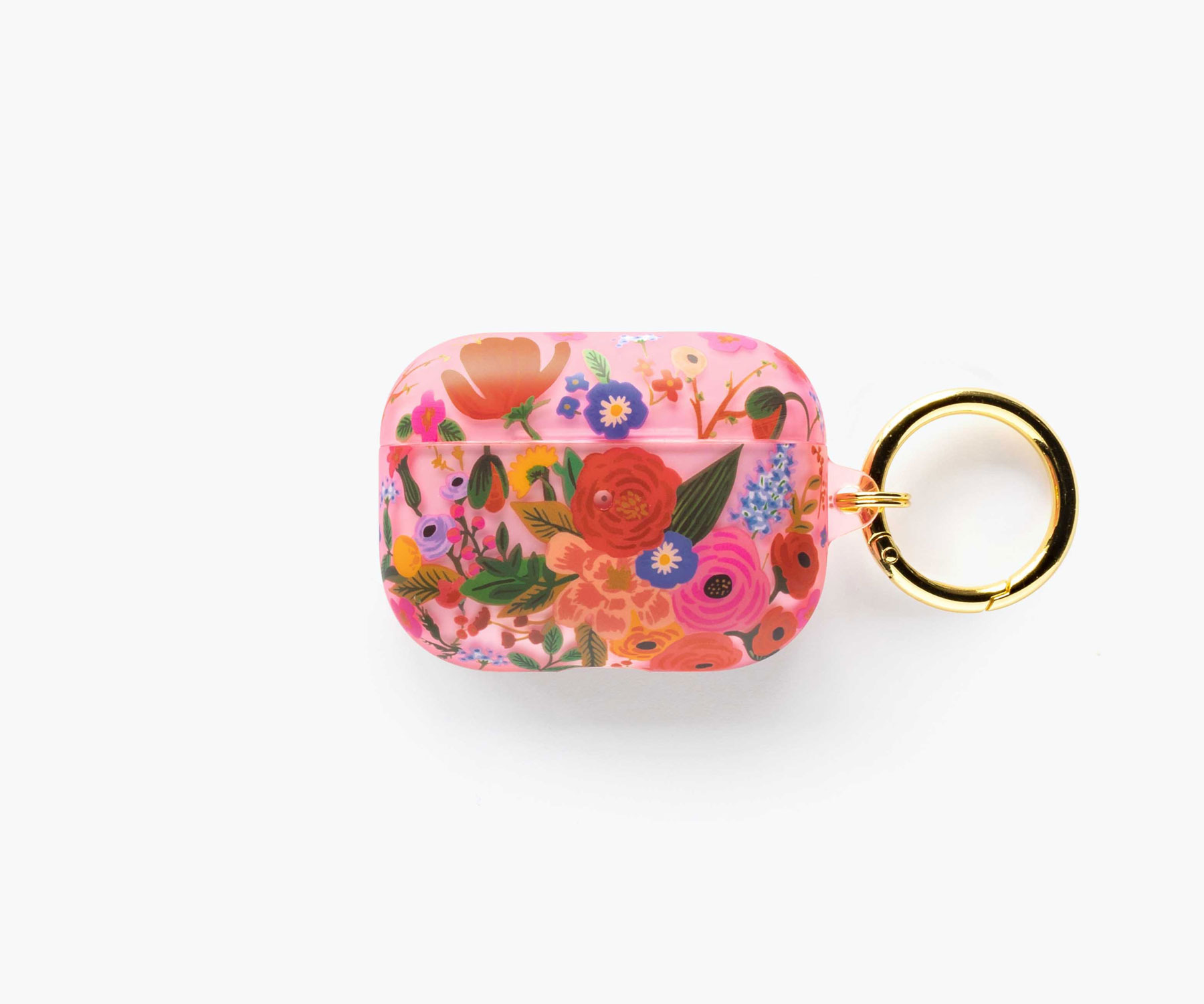 Mother's Day gifts - Rifle Paper Co. AirPods Pro Case