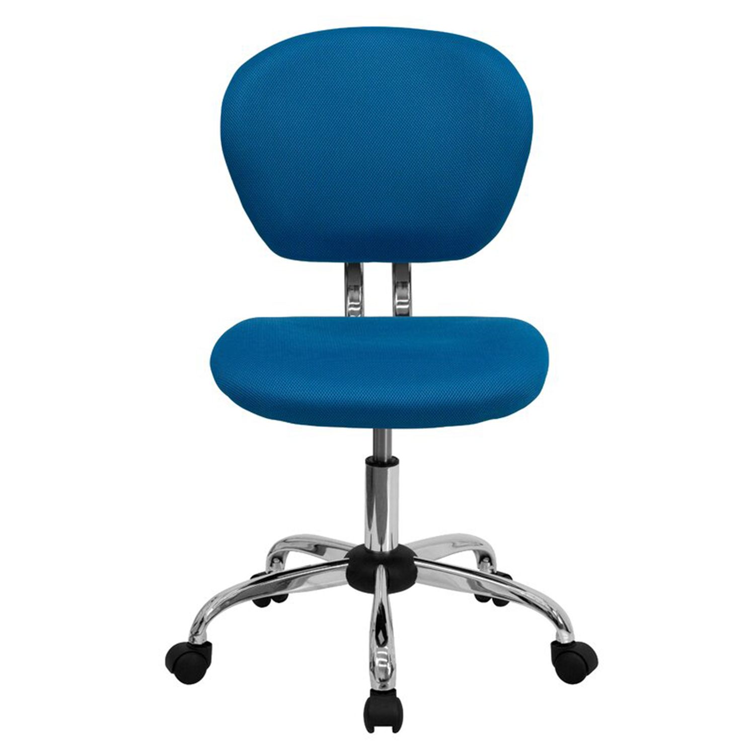 Wayfair Basics Mesh Task Chair