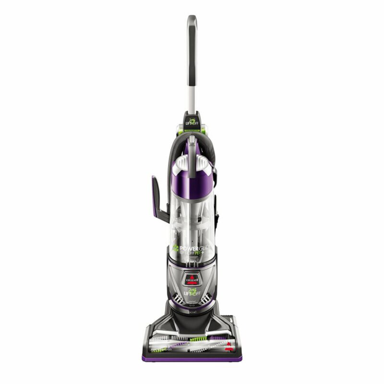 Vacuums from Wayfair