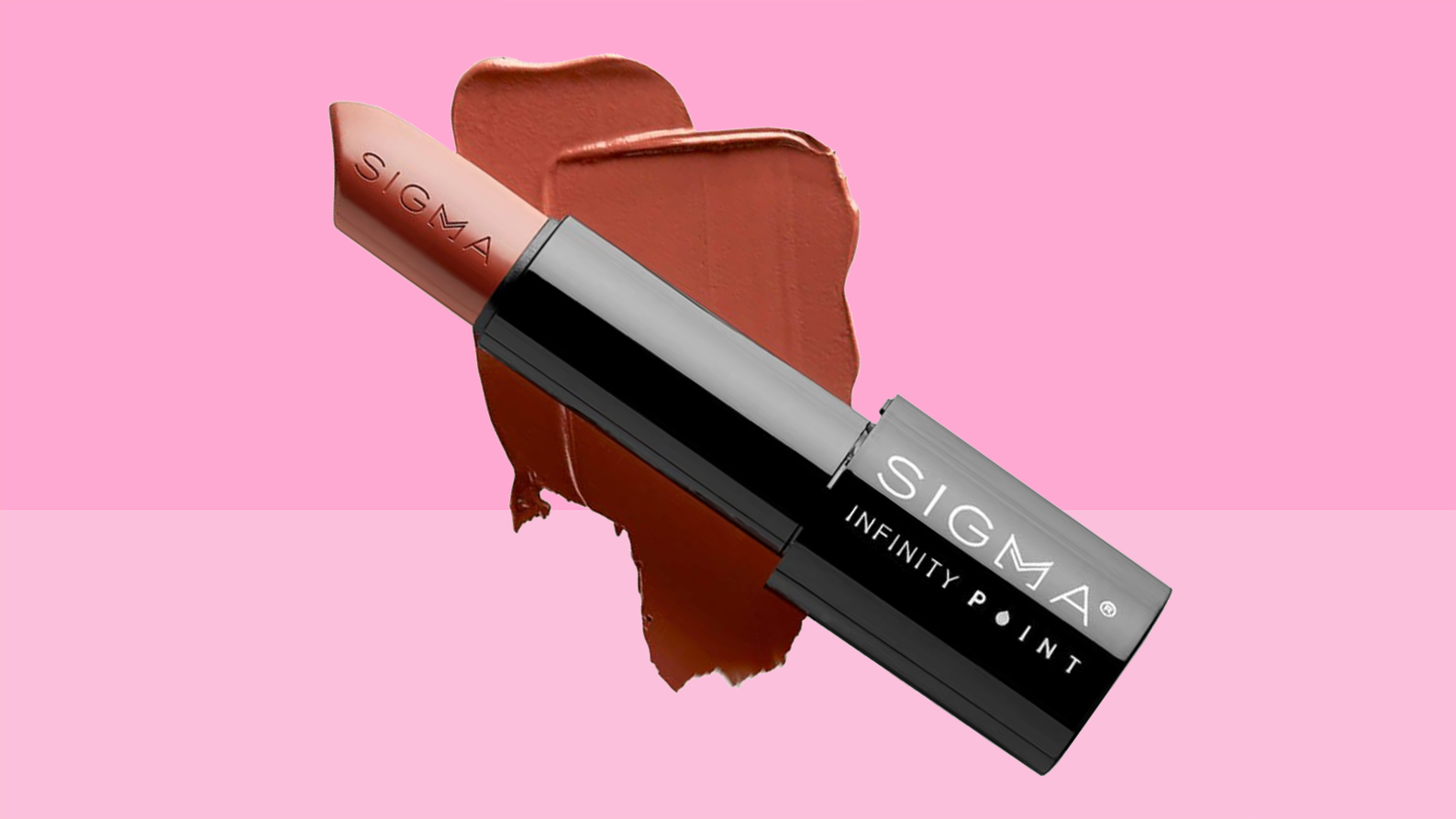 sigma-infinity-point-lipstick-review