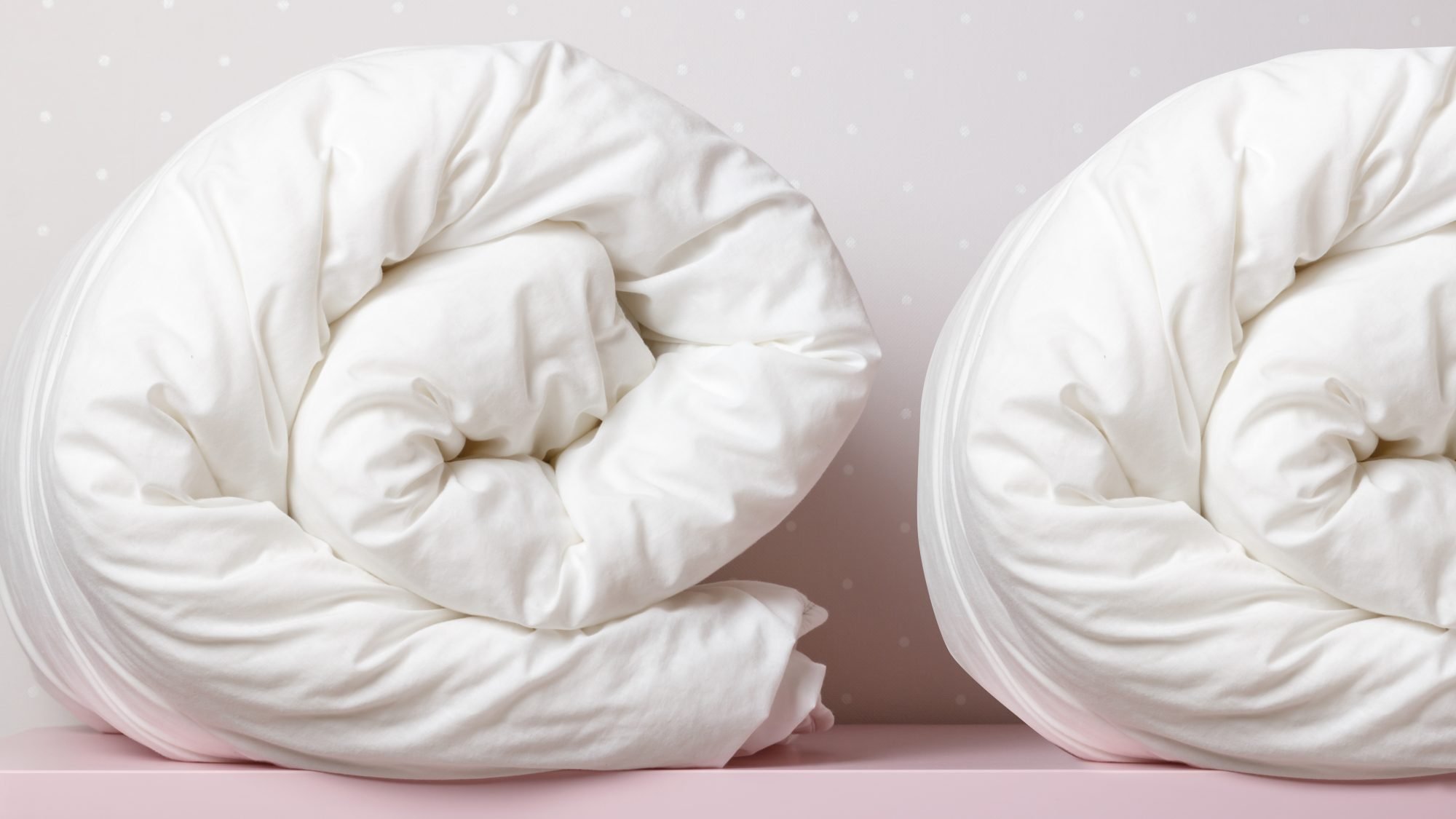 How to wash a comforter: tips for cleaning comforter or duvet insert