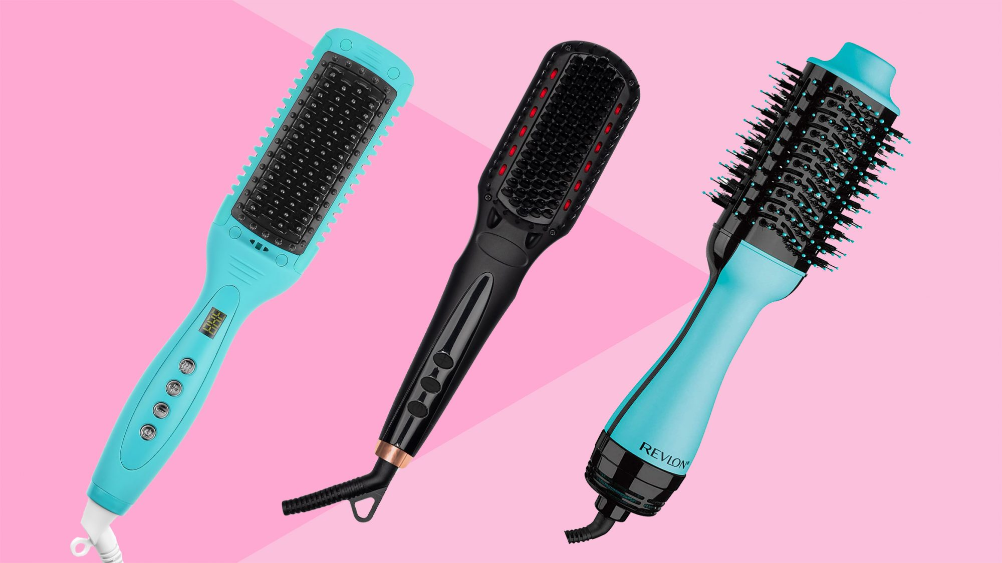 blow-drying-brushes