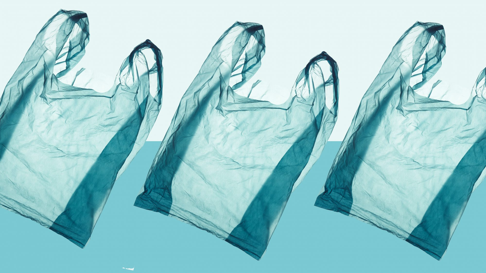 new-uses-for-plastic-bags
