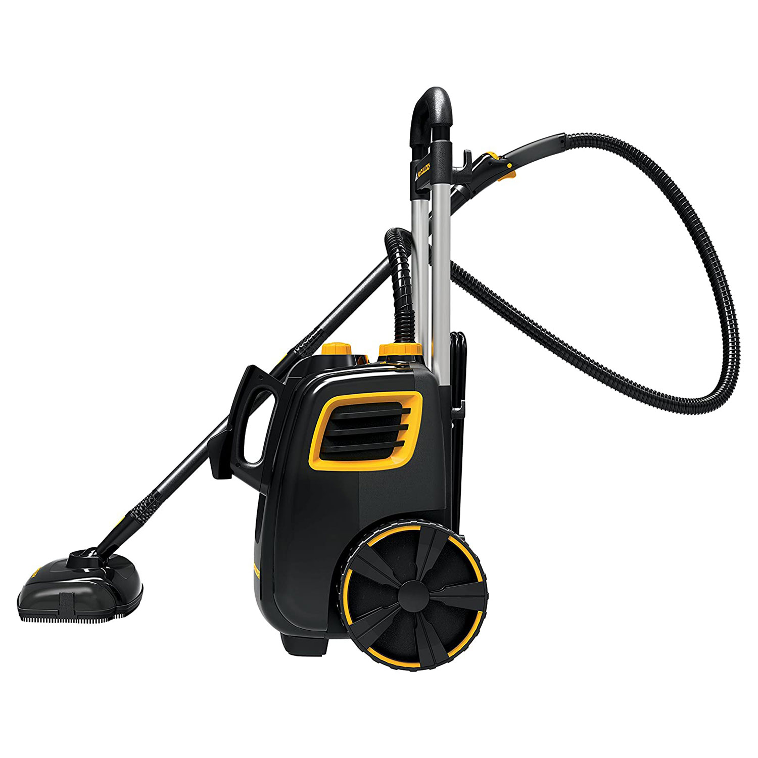 Floor Steam Cleaner