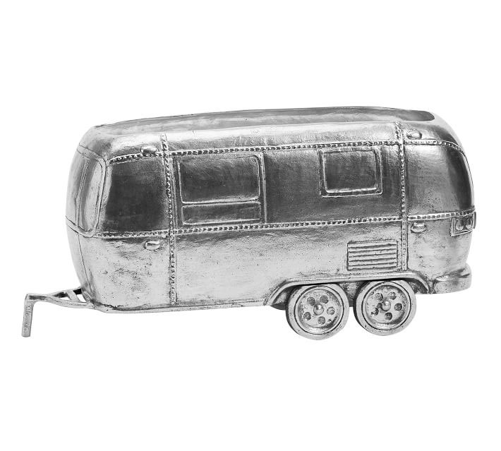 Best hostess gifts, ideas - Pottery Barn Airstream Cooler