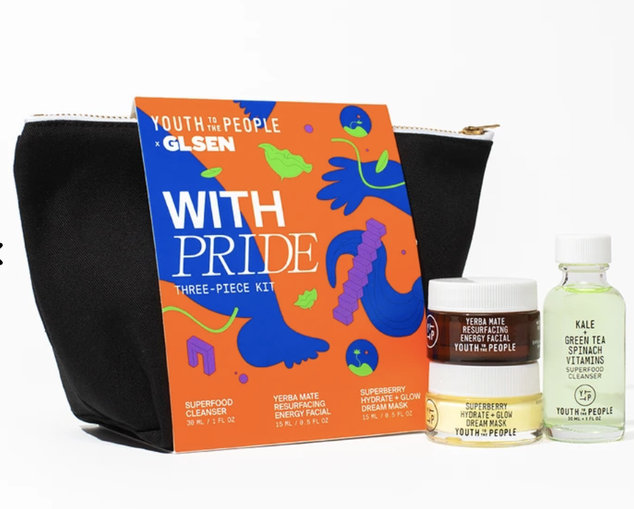 youth-to-the-people-pride-kit