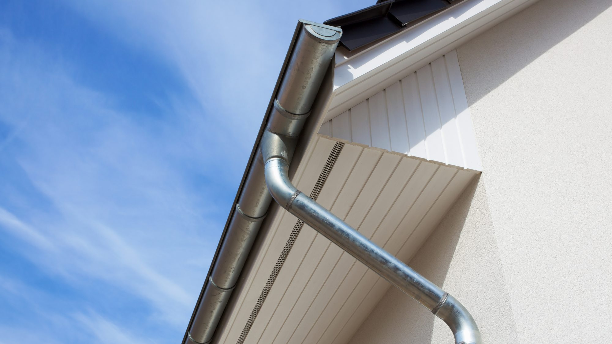 How to clean gutters - supplies, steps, and more