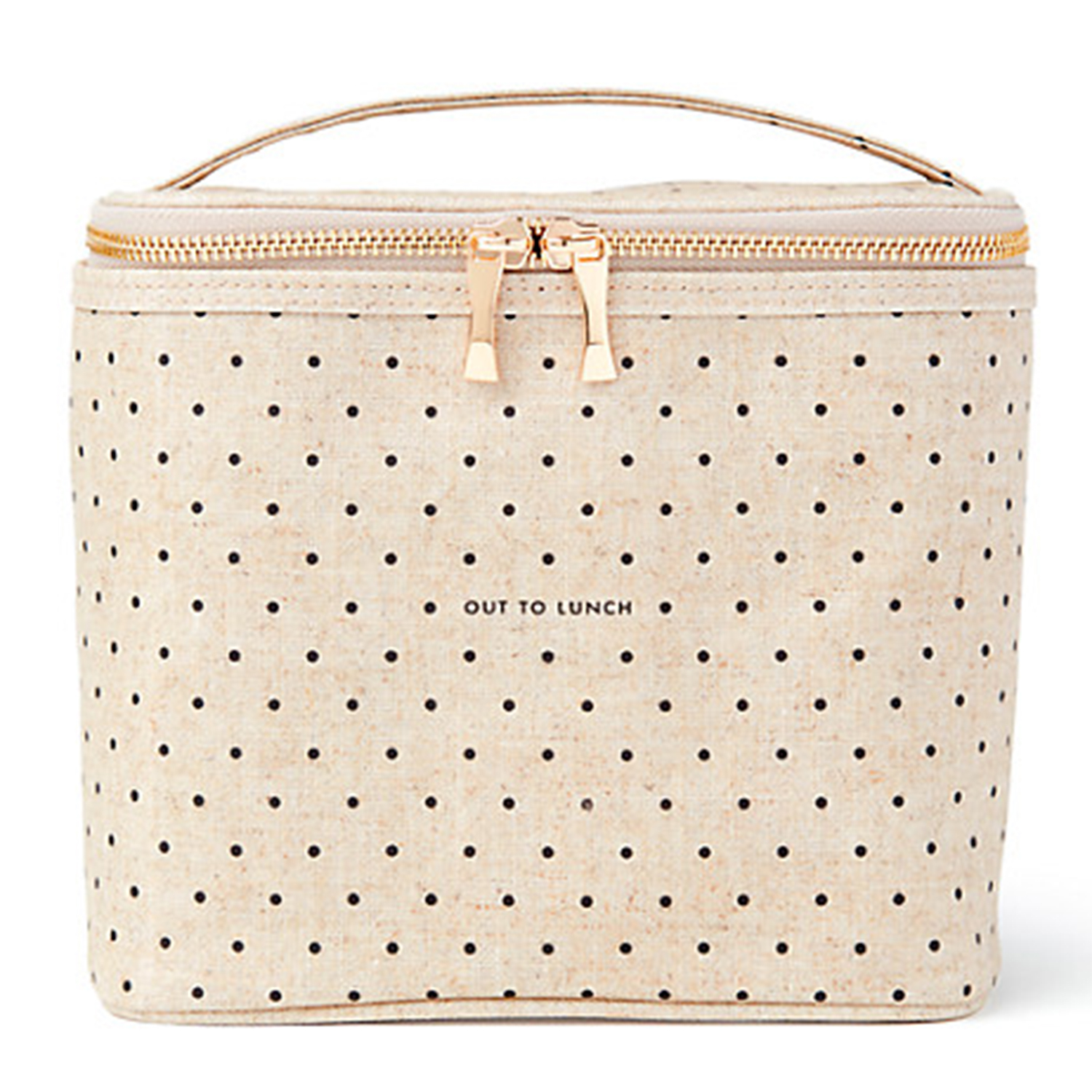 Lunch Bags for Women Insulated Fashionable