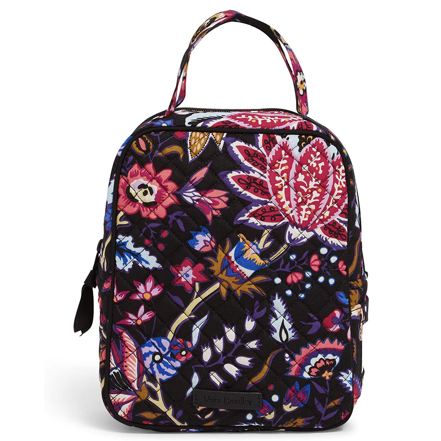 Amazon Lunch Bags for Women Insulated Fashionable