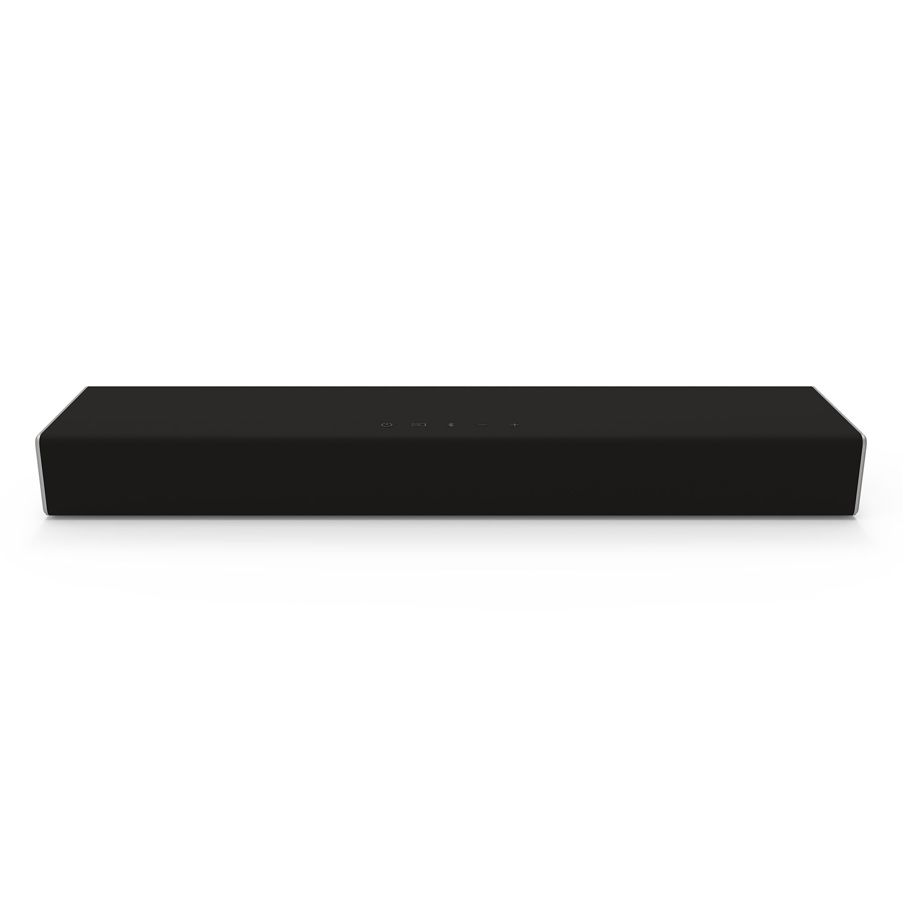 Smart Home Devices: Soundbar