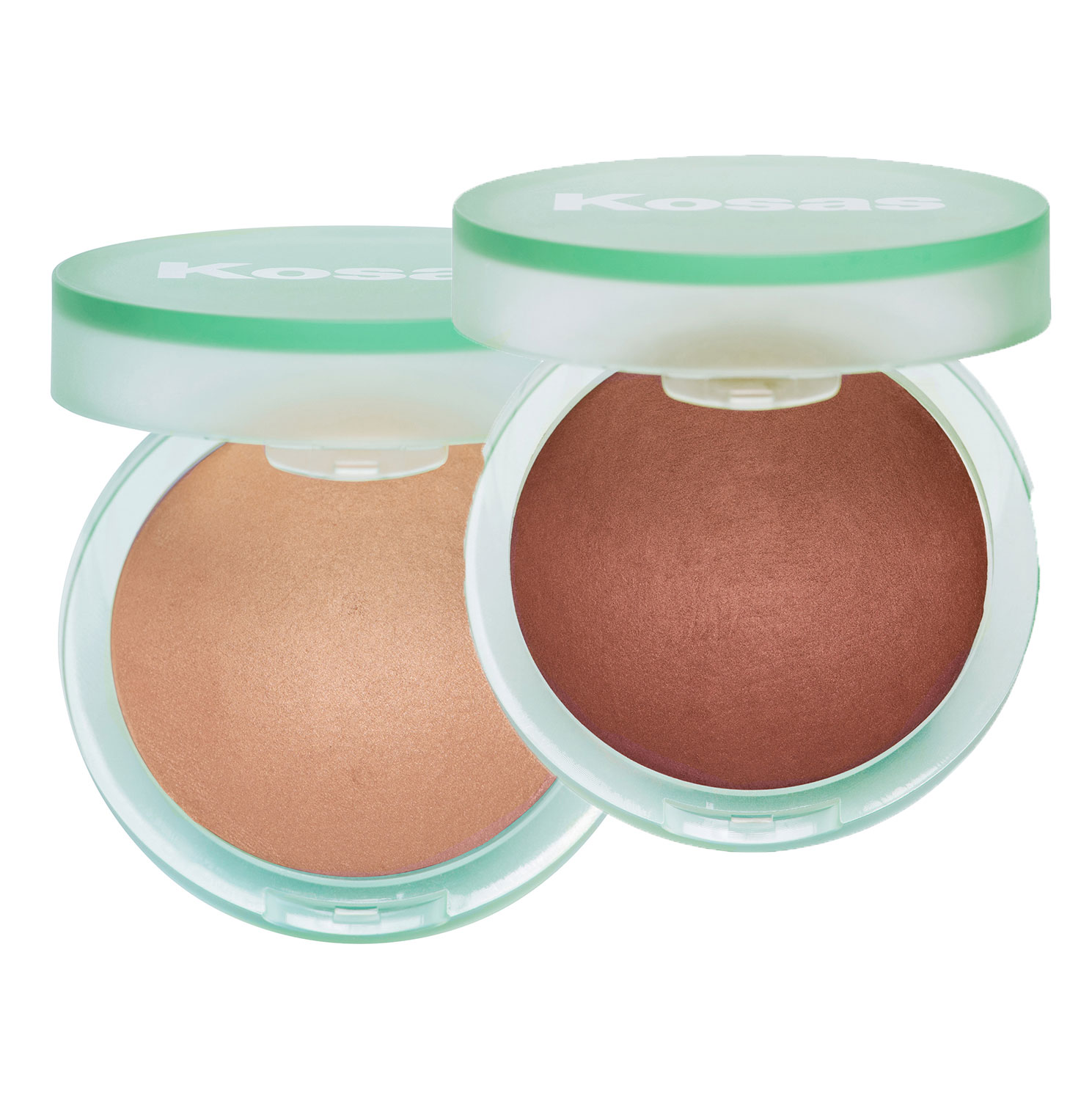 Best Beauty Products for August: Bronzer
