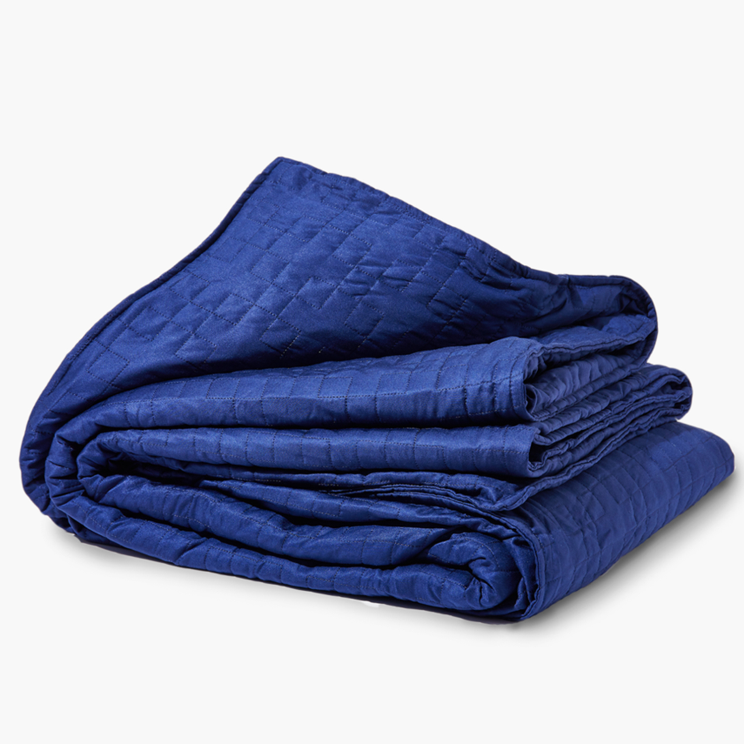 8 Best Cooling Weighted Blankets Of 2020 According To Reviews Real Simple