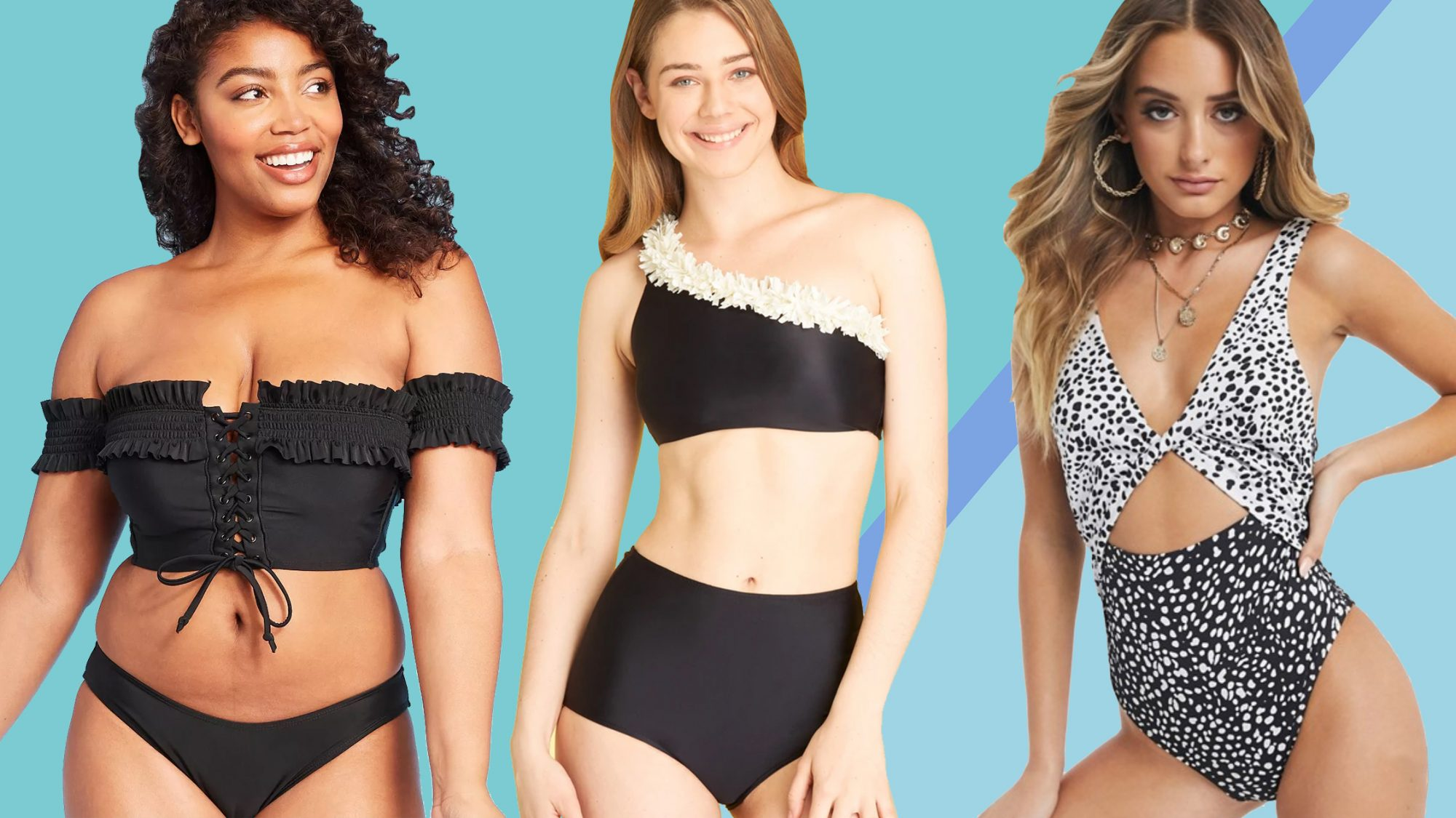 best-swimsuits-2020