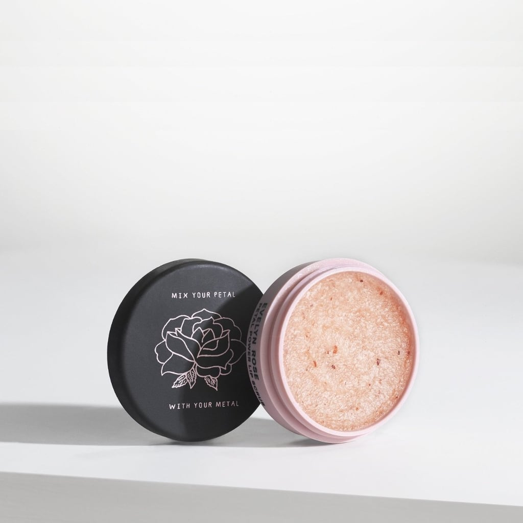 crabtree-evelyn-lip-scrub