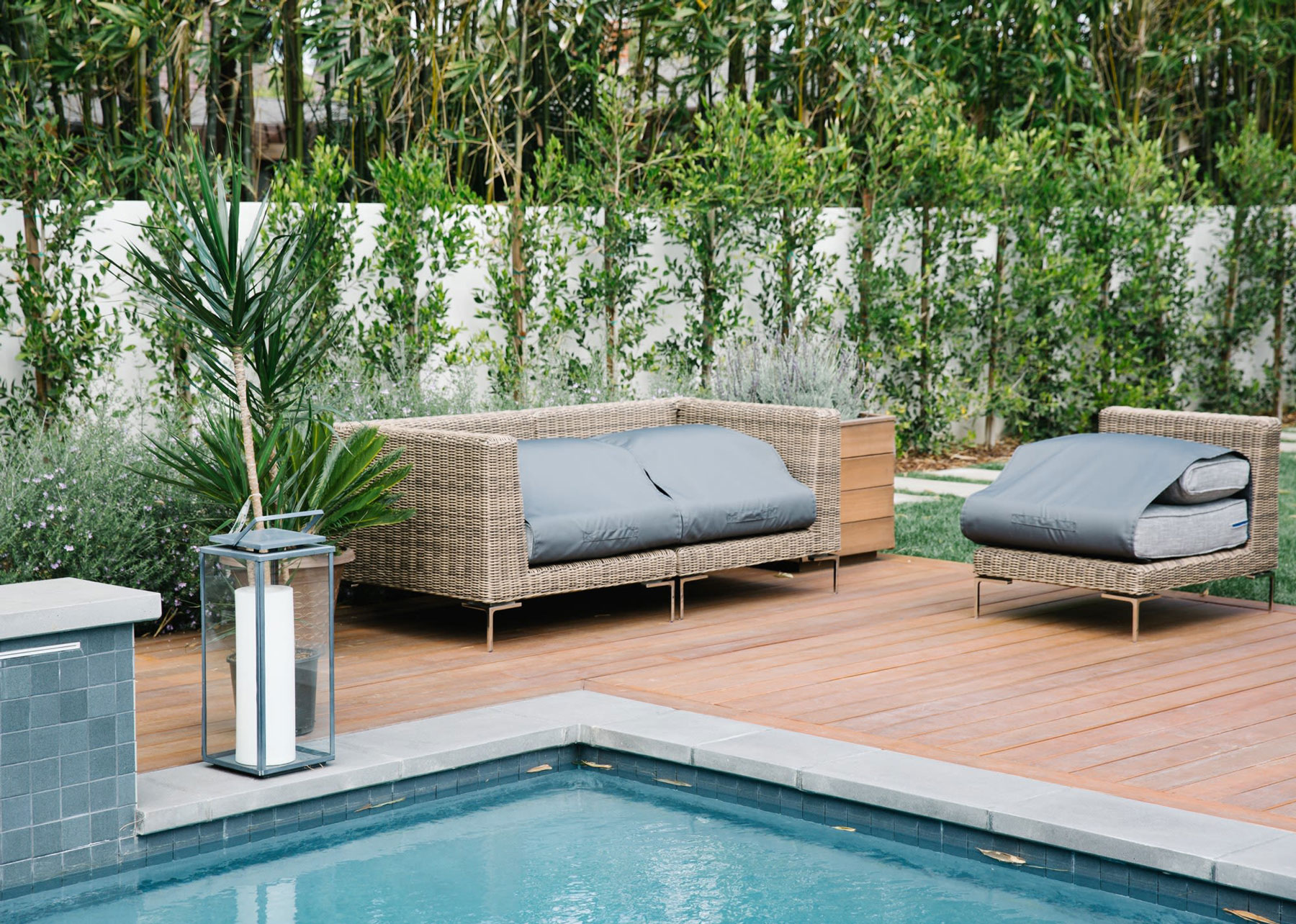 6 Clever Items 7/31/20 - Outer modular outdoor furniture