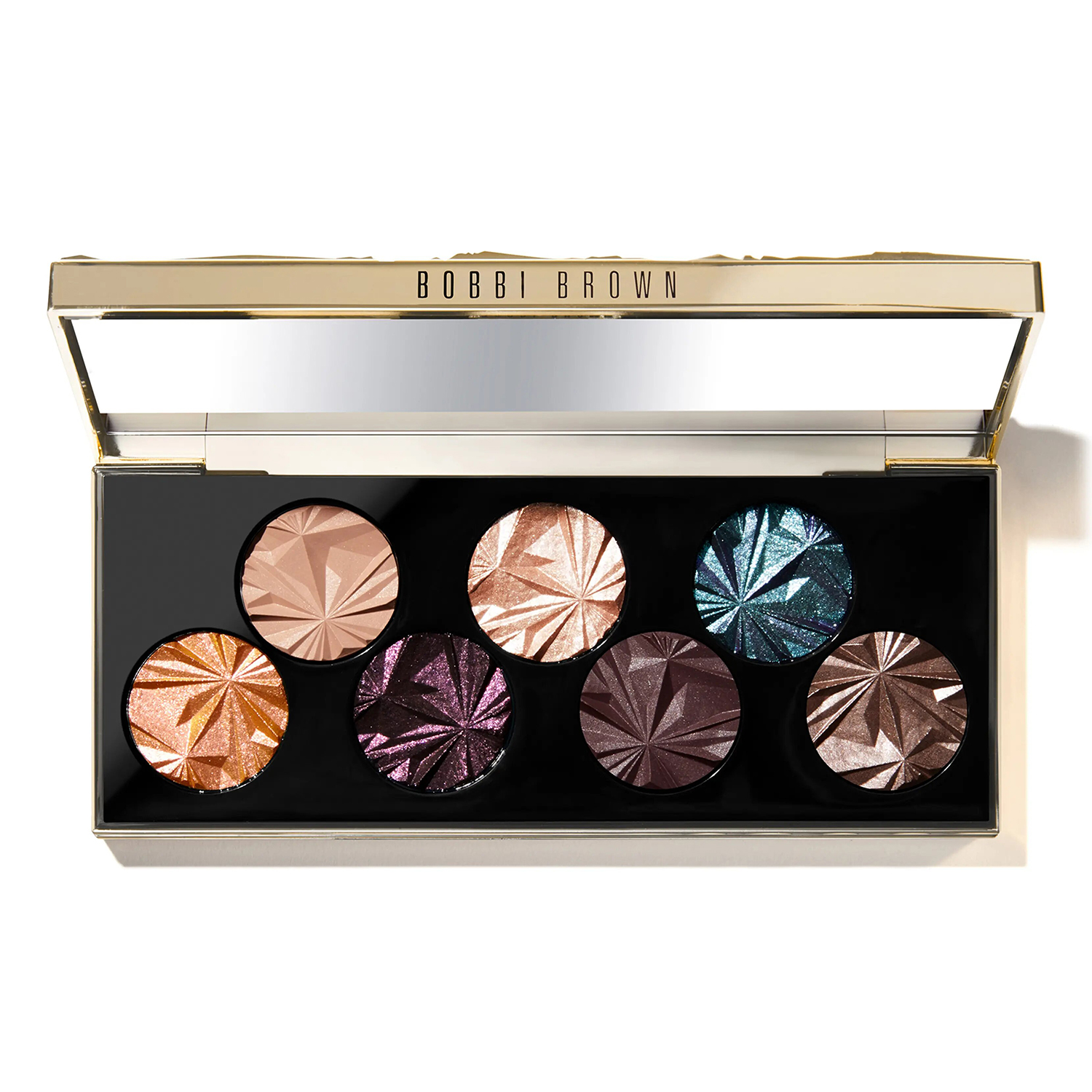 Bobbi Brown Makeup