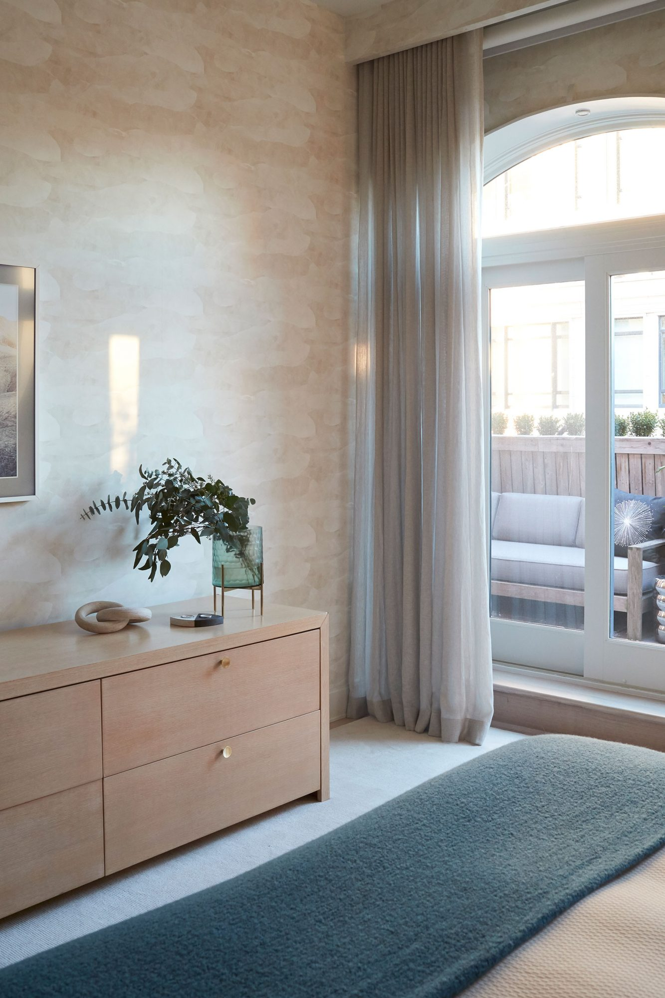 2020 Real Simple Home Preview: Kate Gray Project