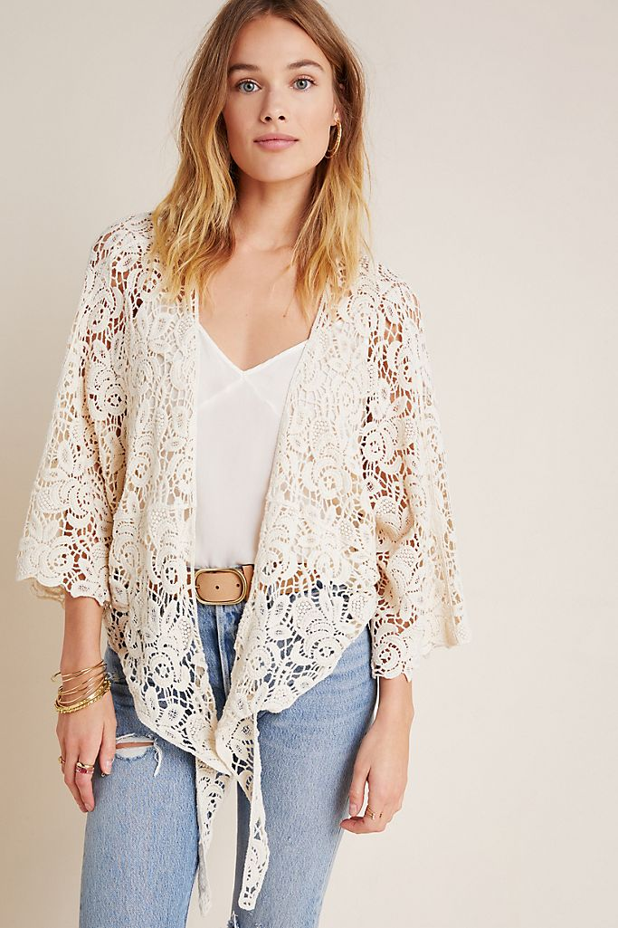 coverup anthropologie