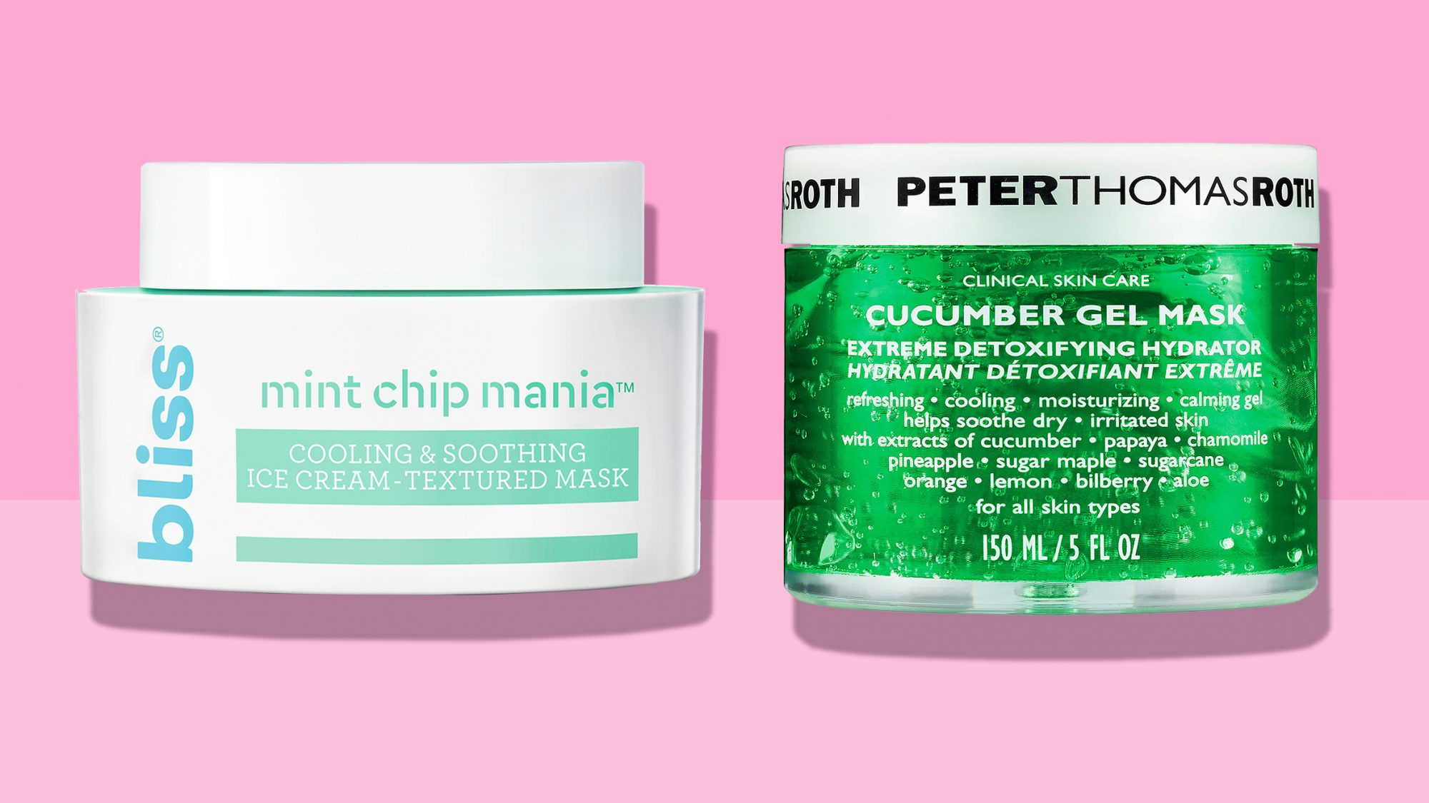 best-cooling-beauty-products