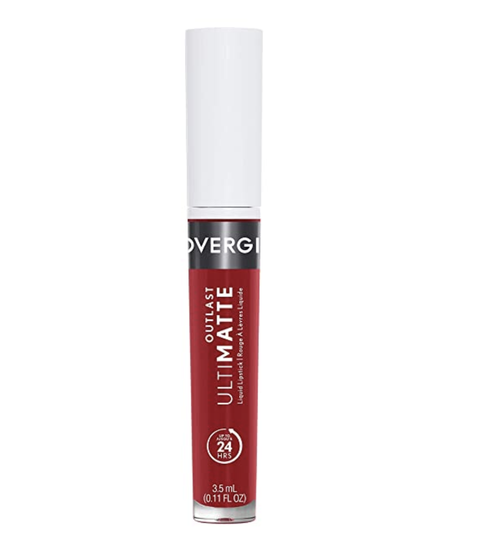 covergirl-red-lipstick