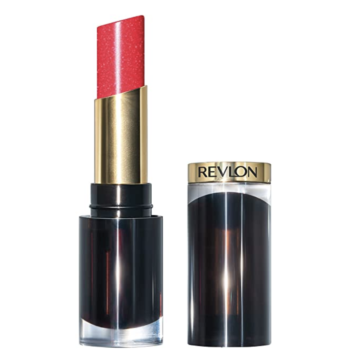 revlon-red-lipstick