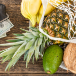 9 Smart, Simple Ways to Save Money on Groceries