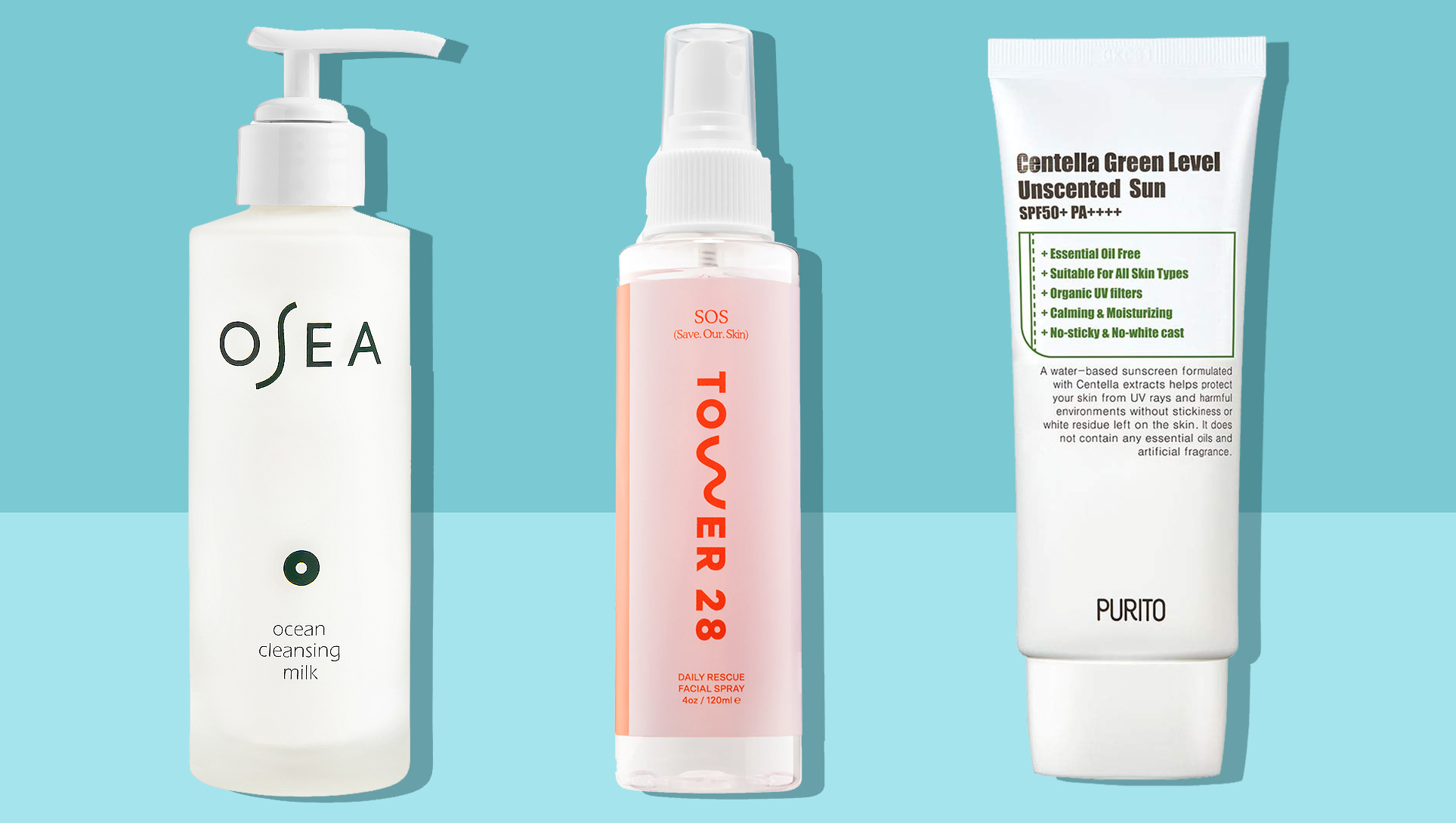 best-skincare-for-rosacea