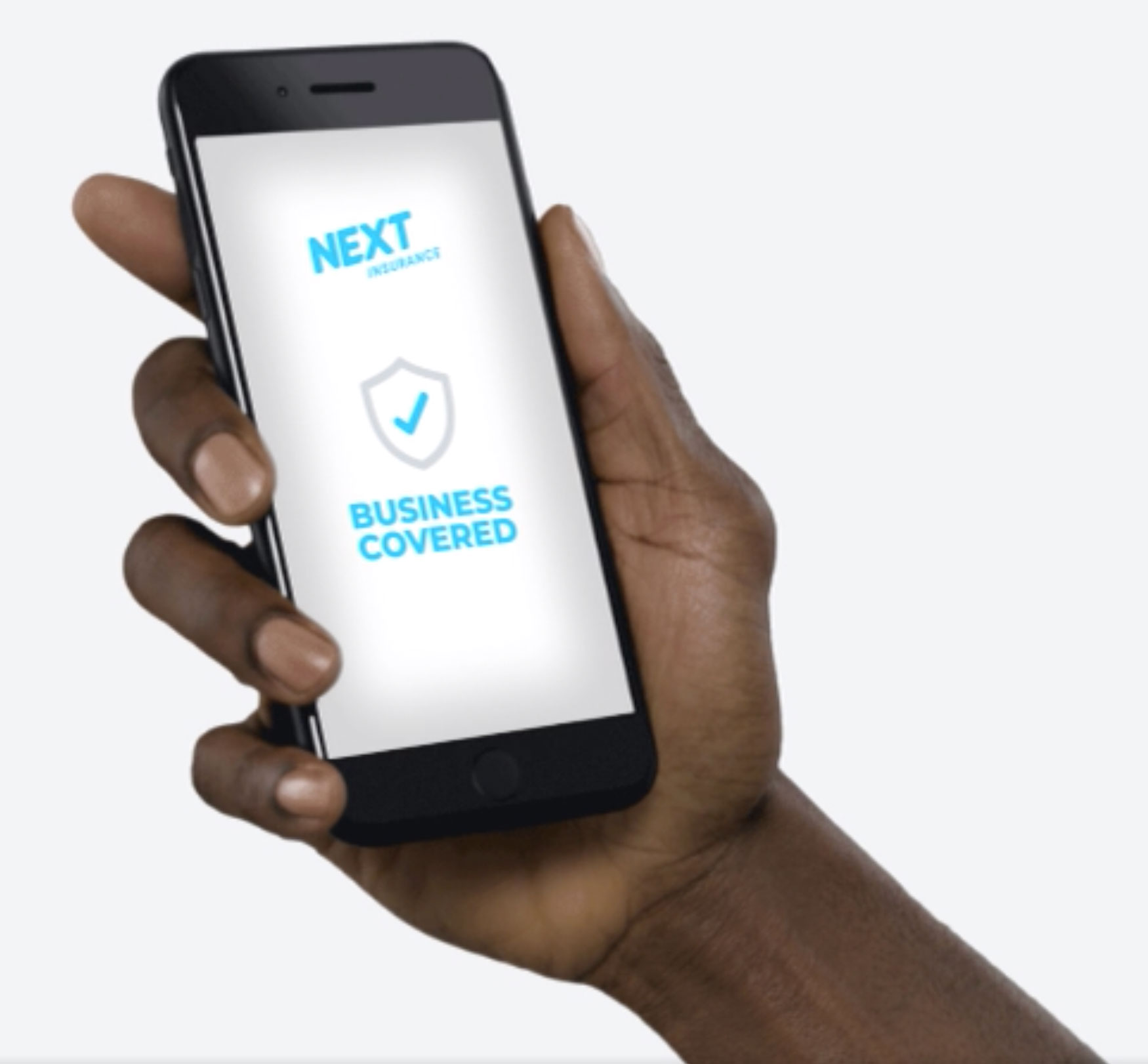 Best insurance apps and online services - Next Insurance