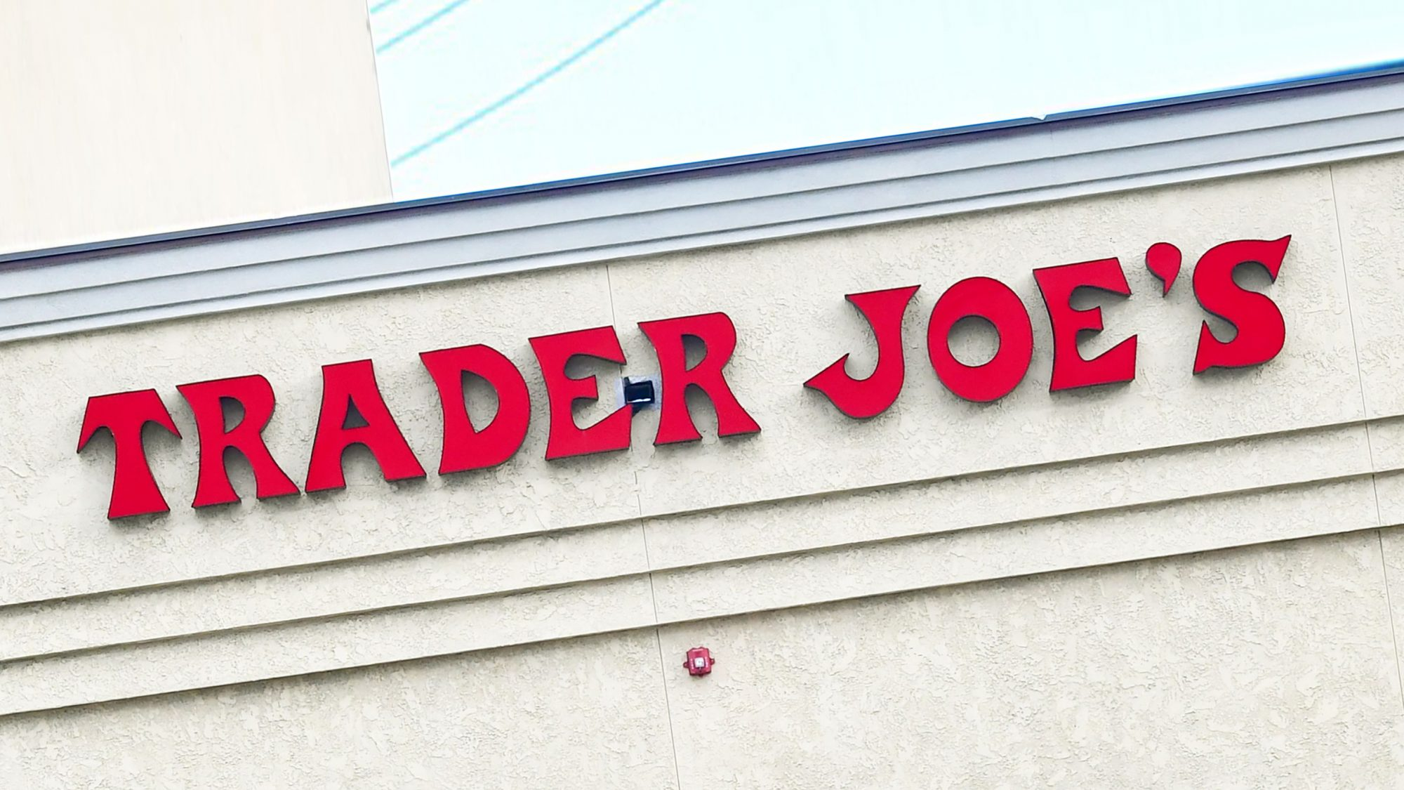 save money at trader joe's