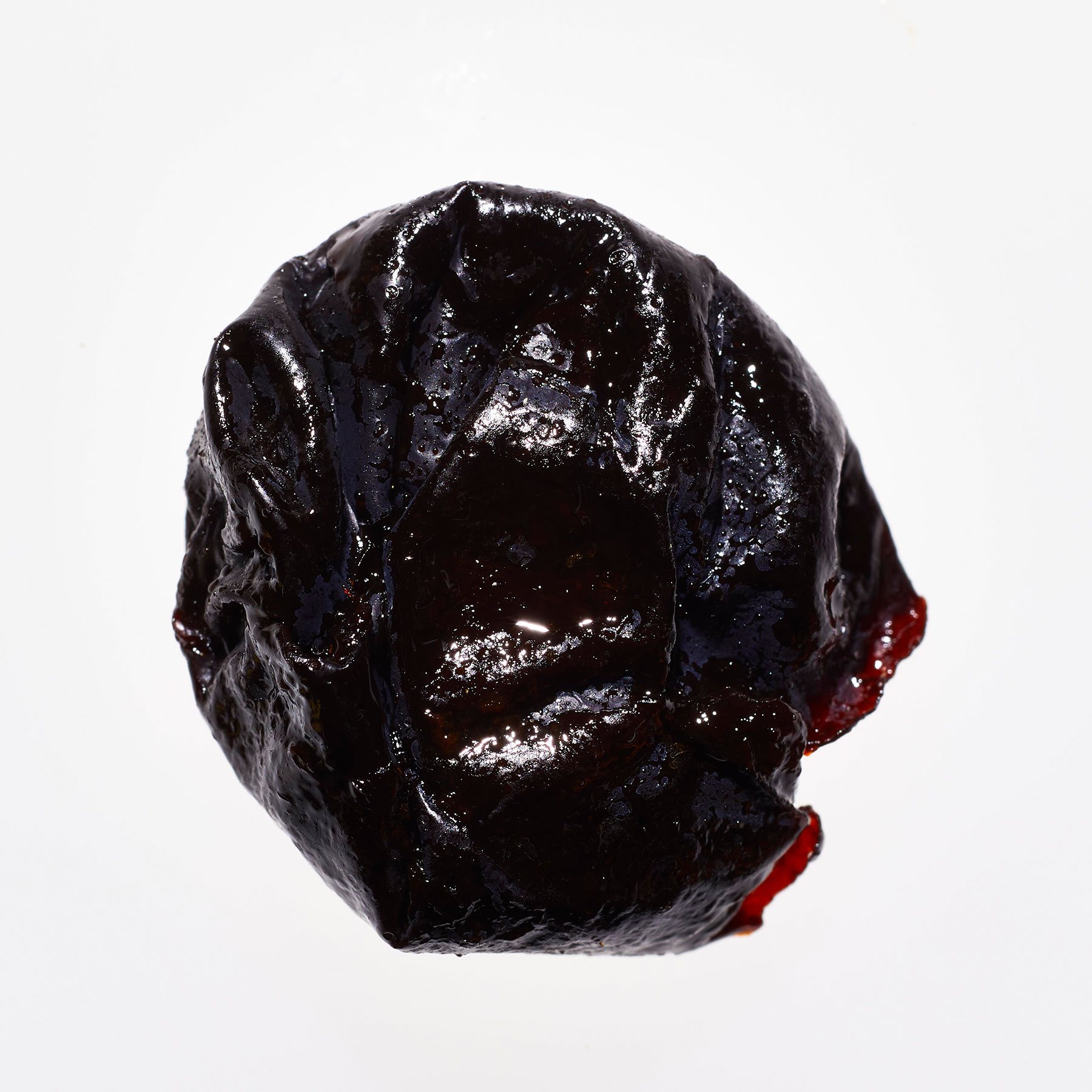 Superfoods to Know About: Prunes