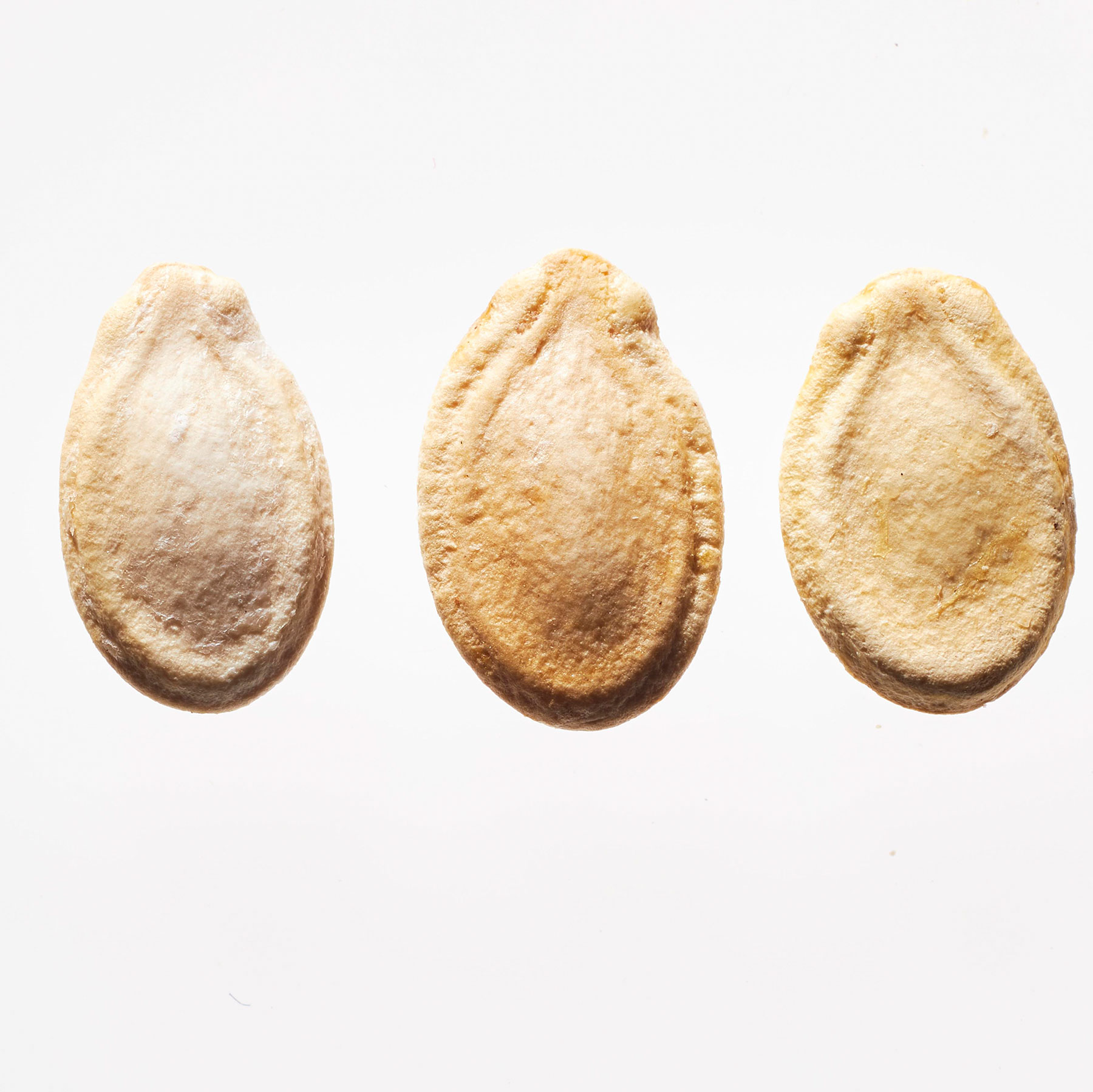 Superfoods to Know About: Seeds