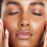 How to do a Facial Massage for Lymphatic Drainage