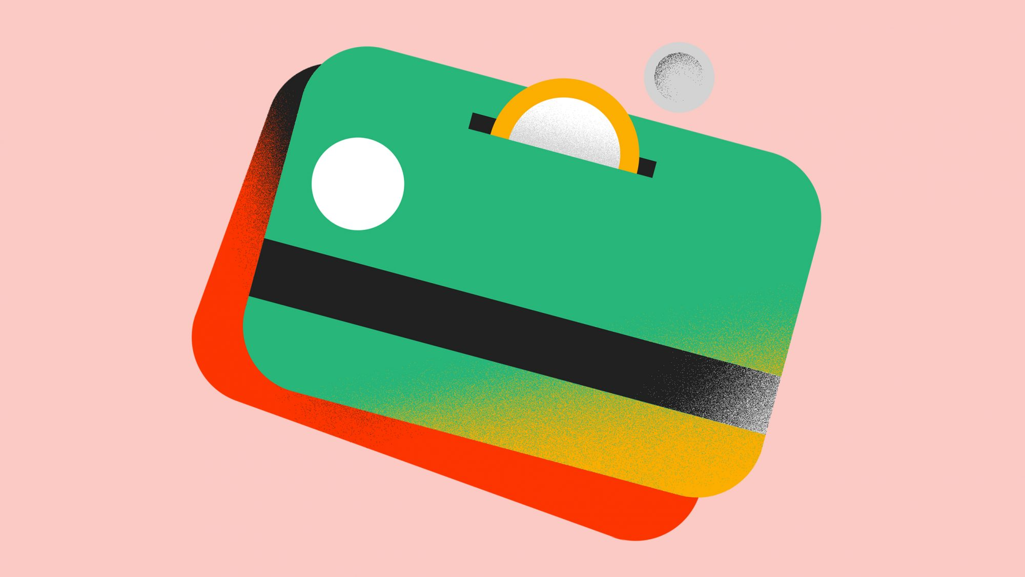 Credit cards and apps and services - Real Simple smart money awards 2020