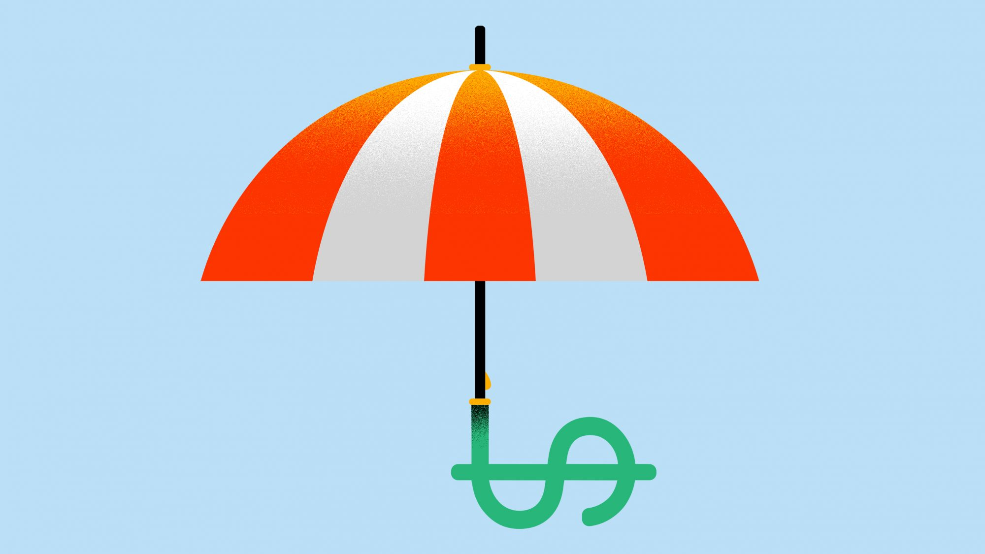 Best insurance apps 2020 - Real Simple smart money awards umbrella