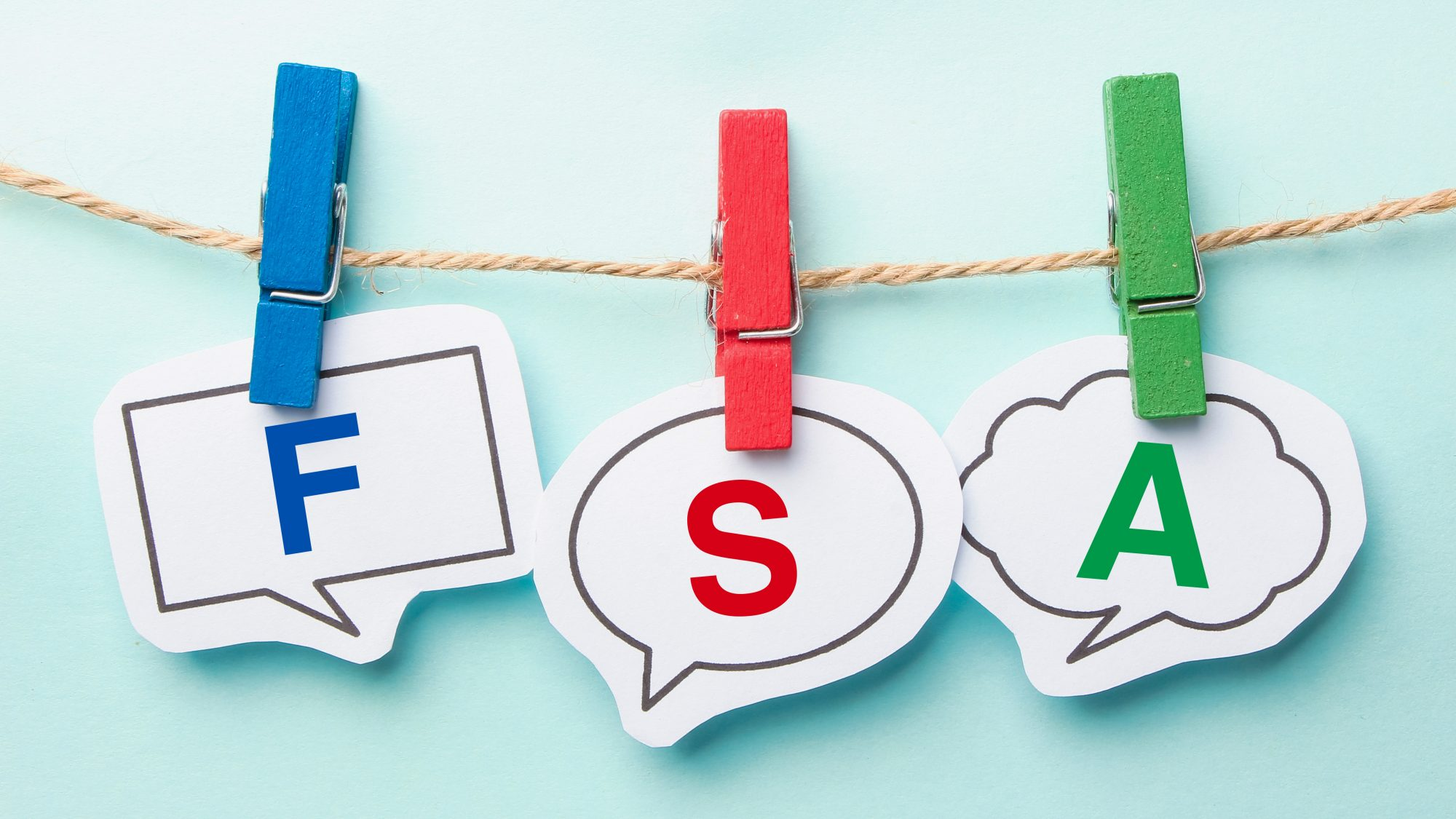fsa flexible spending account meaning, limits, info