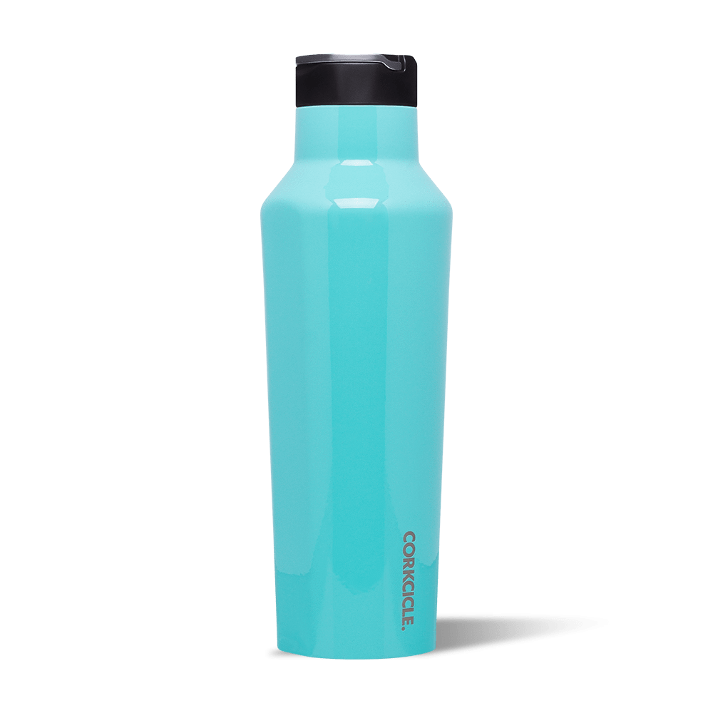 water-bottle-corksicle
