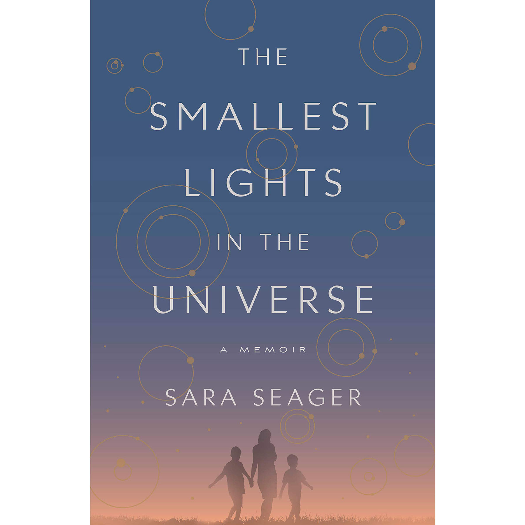 Best Books 2020: The Smallest Lights in the Universe