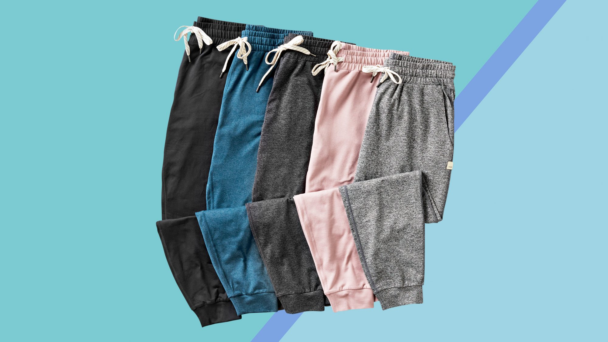 best-sweatpants-for-women-0920frt