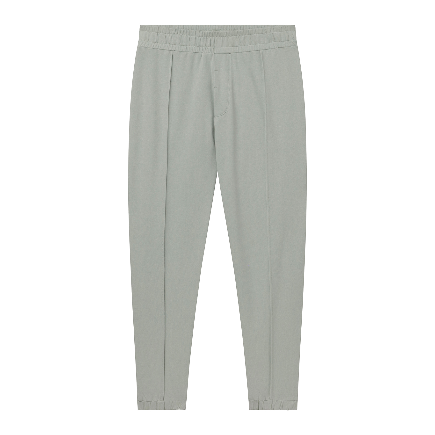 Best Sweatpants for Women: Grey State Easy Soho Pant