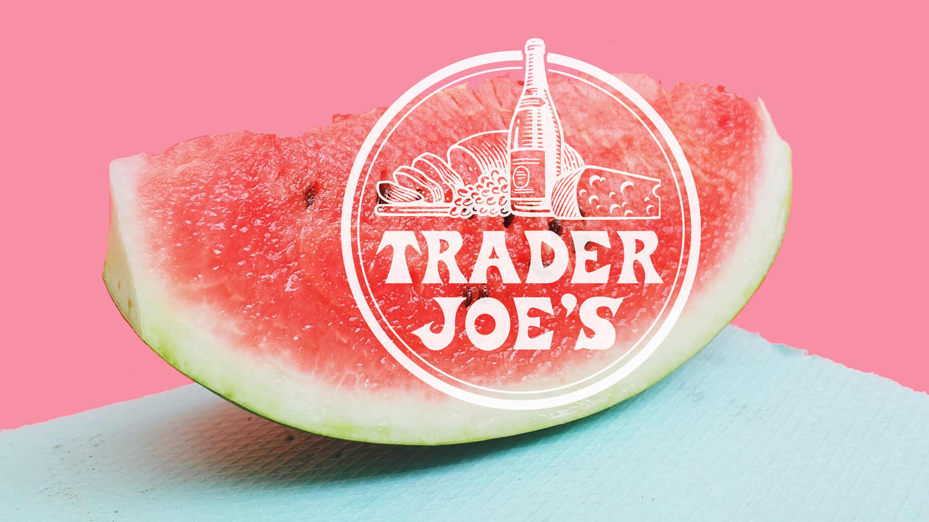 watermelon-trader-joes-products