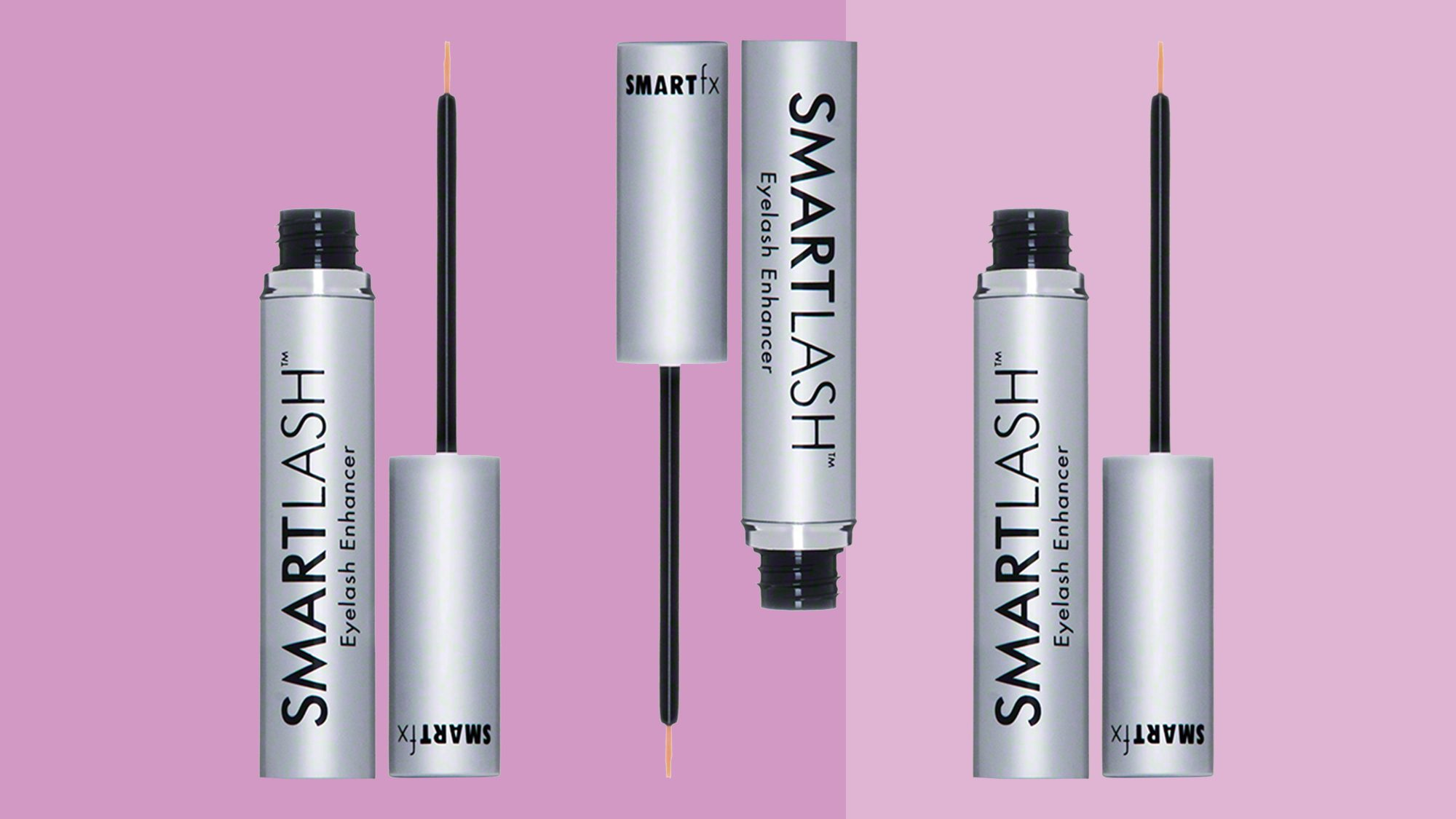 SmartFX The Original SmartLash Eyelash Enhancer