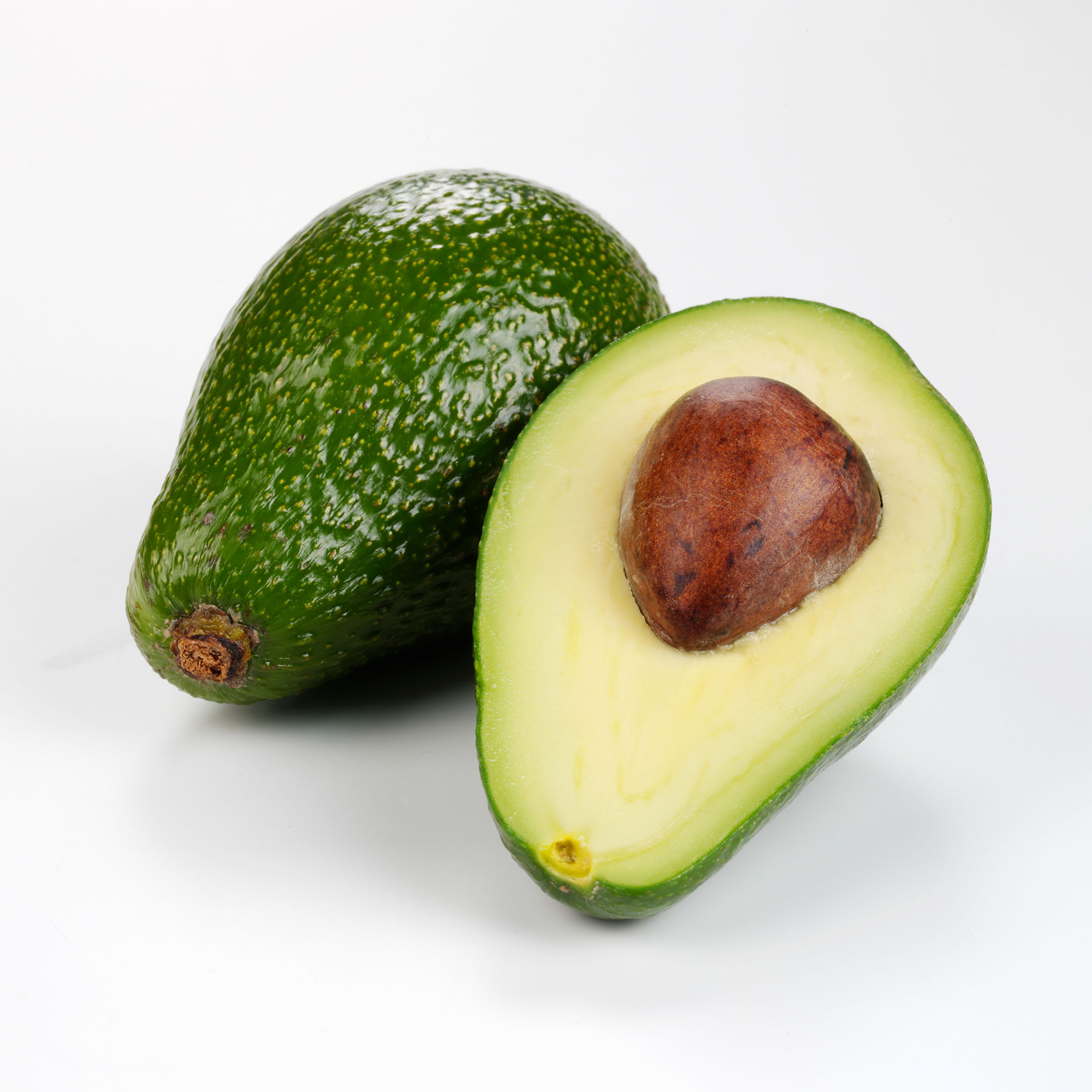 Superfoods to Know About: Avocados