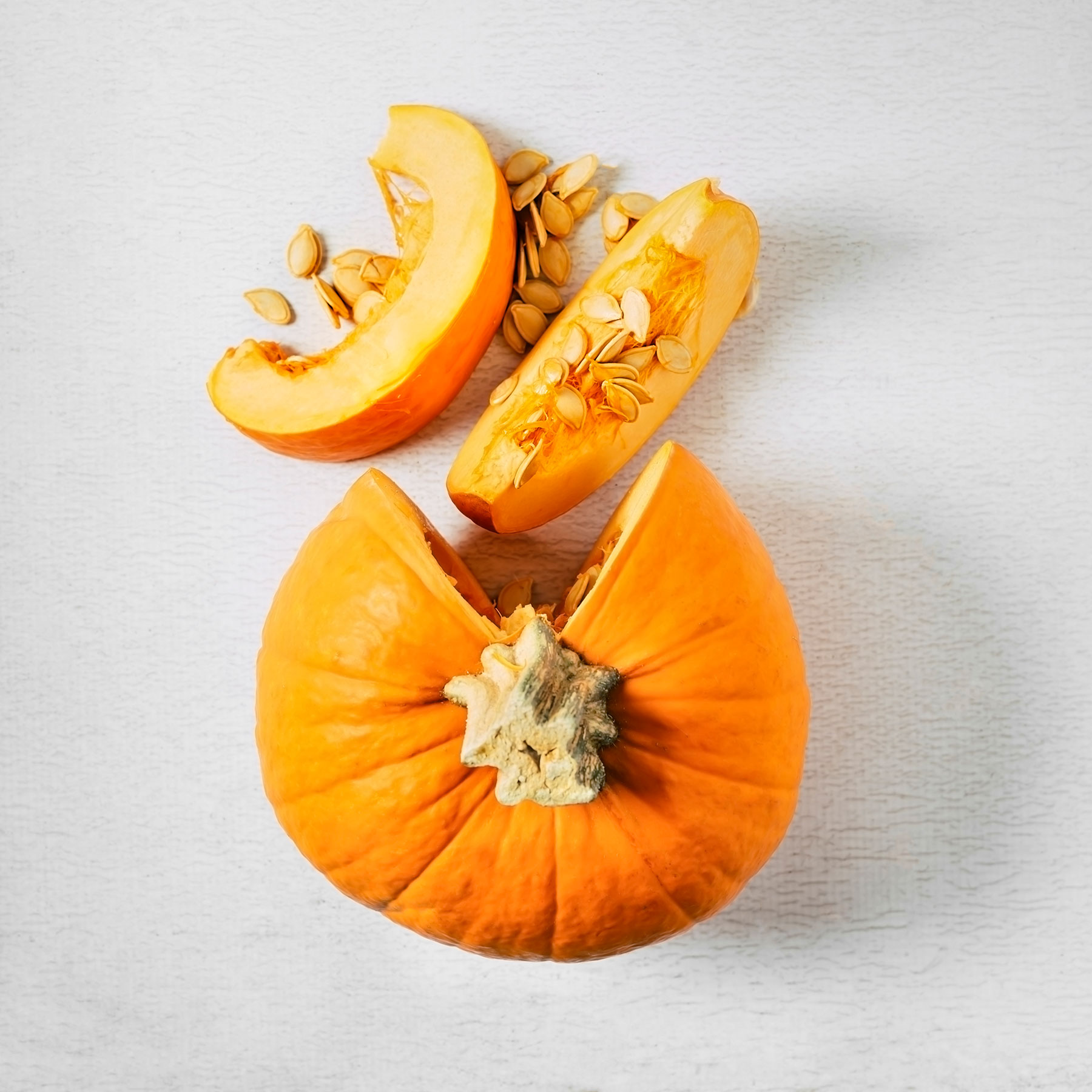 Superfoods to Know About: Pumpkin