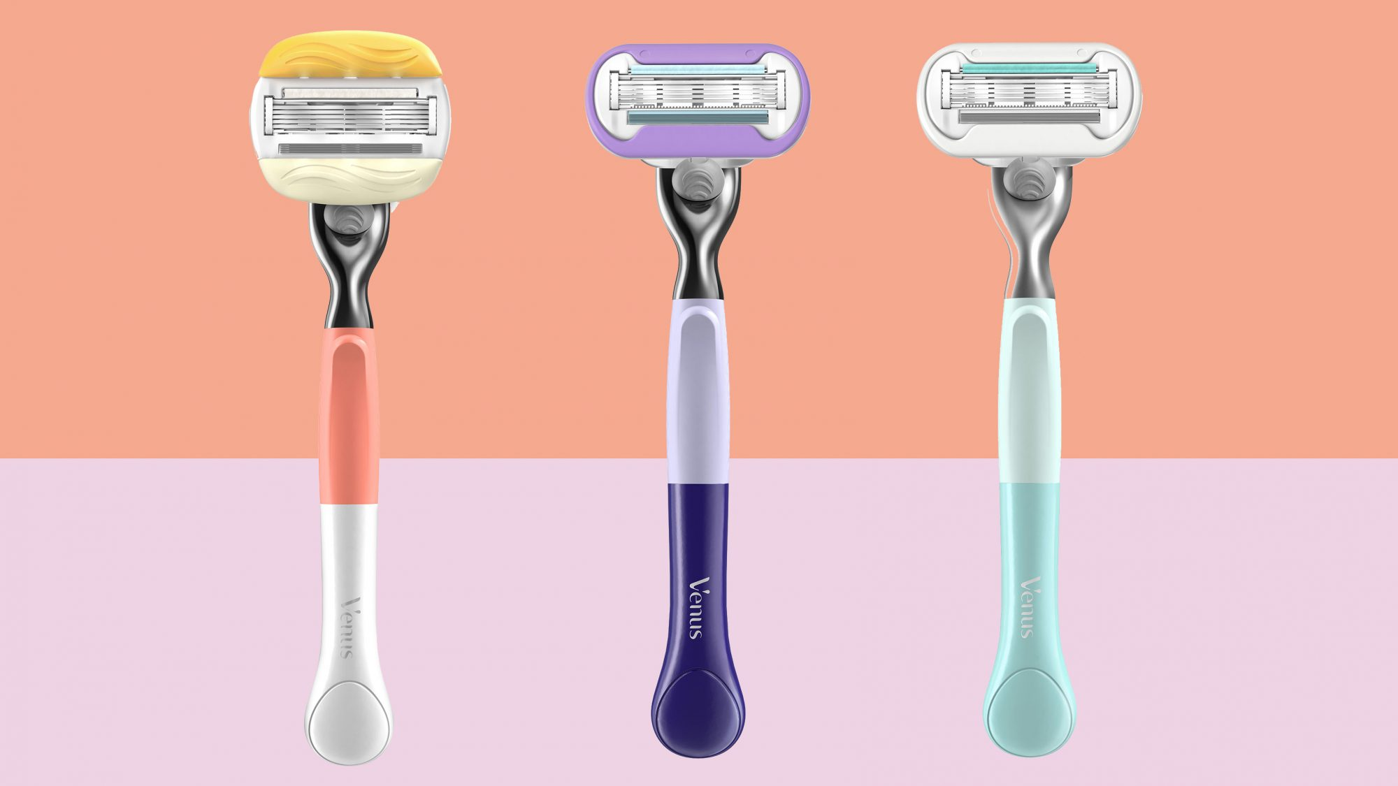 best-hair-removal-products-0720rtb